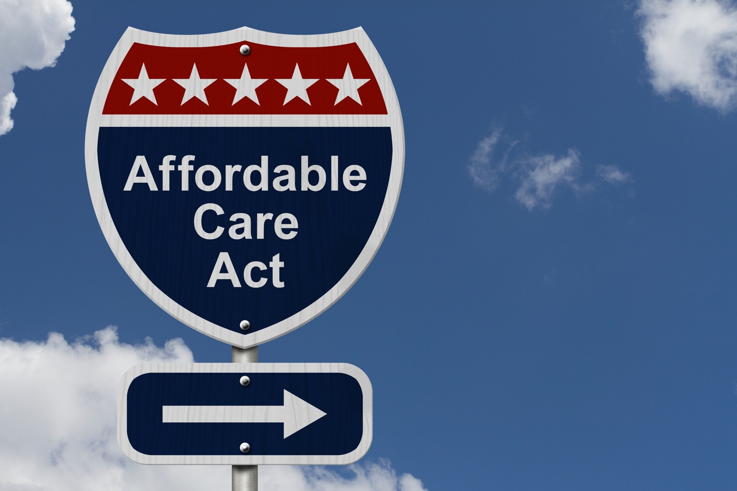 Affordable Care Act Sign.jpg