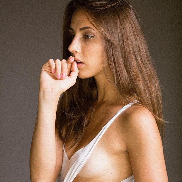 back • • • #model #modeling #fashion #beauty #style #actress #art #love #girl #hair #makeup #dancer #fbf #throwback #california