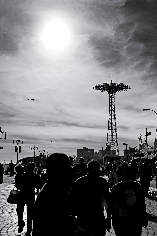 NYC_mg_9600lr.jpg