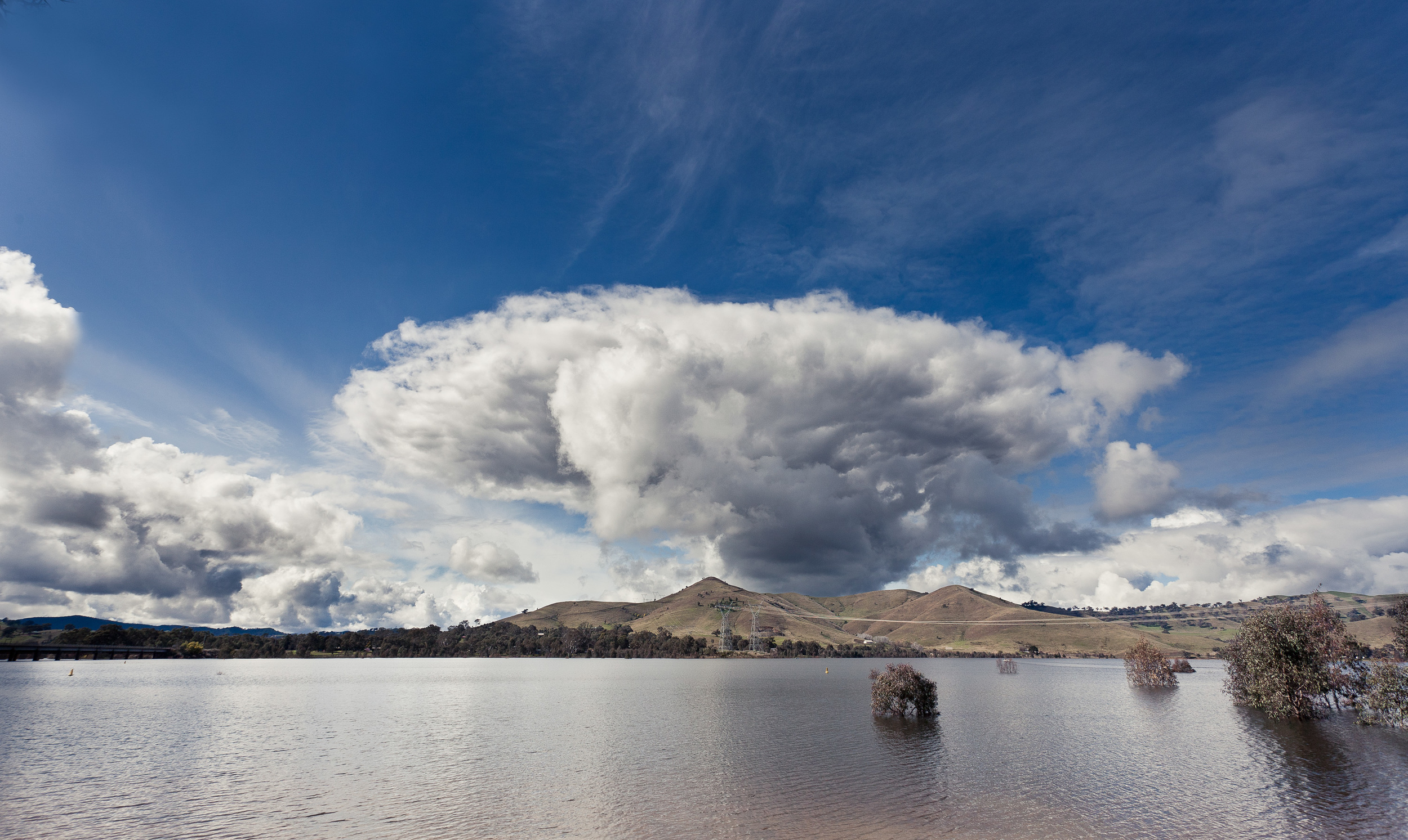 lakeeildon_mg_7506_RT.jpg