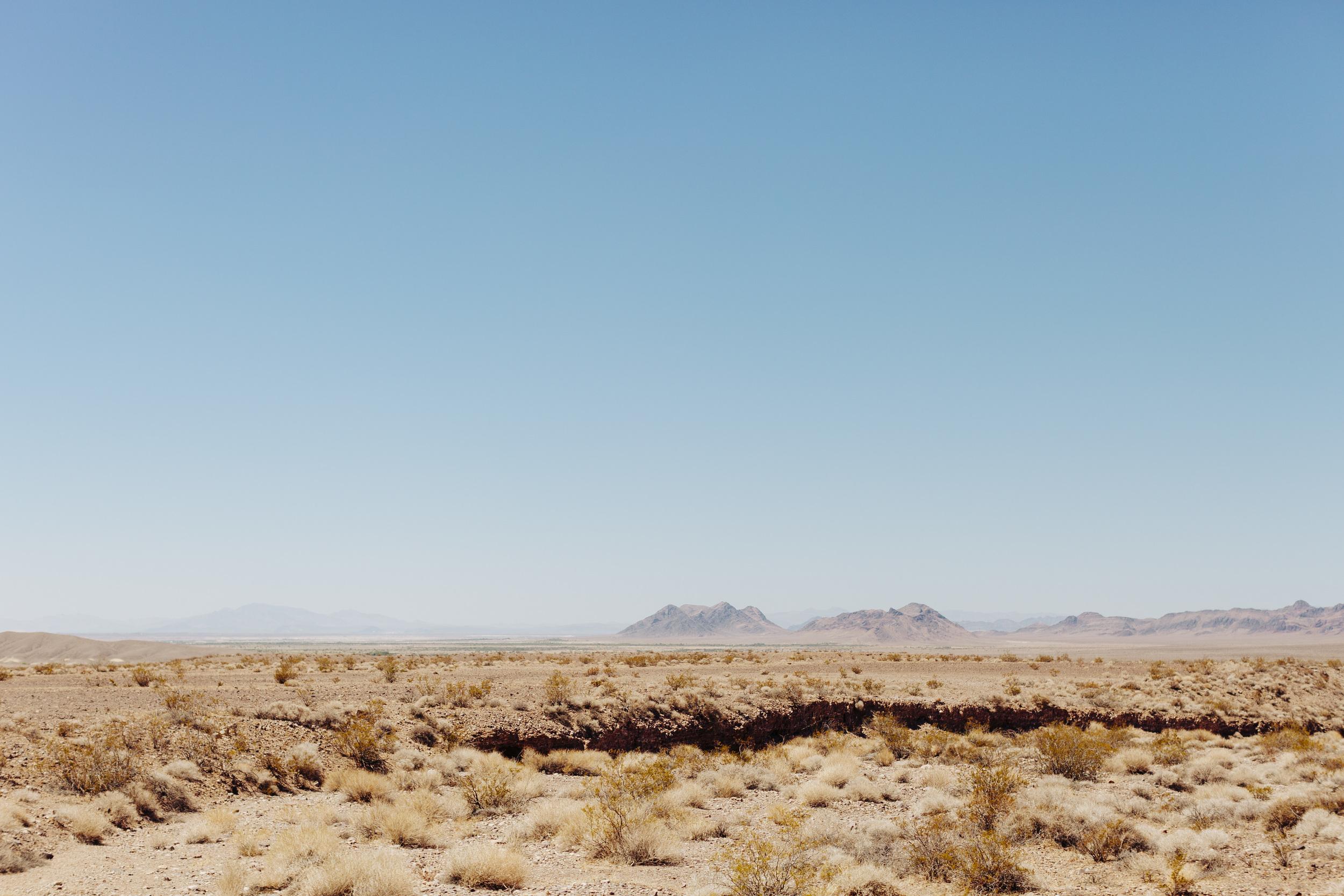 Death_Valley_mg_0021.jpg