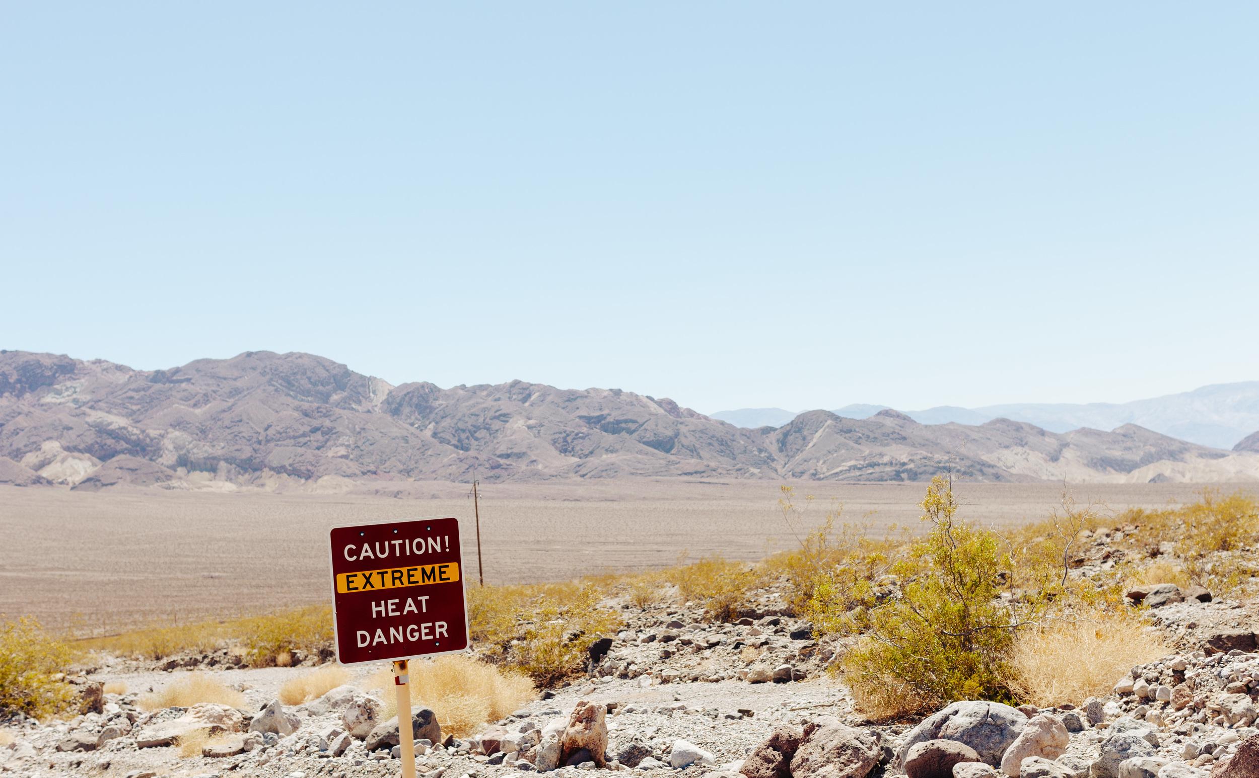 Death_Valley_mg_0060.jpg