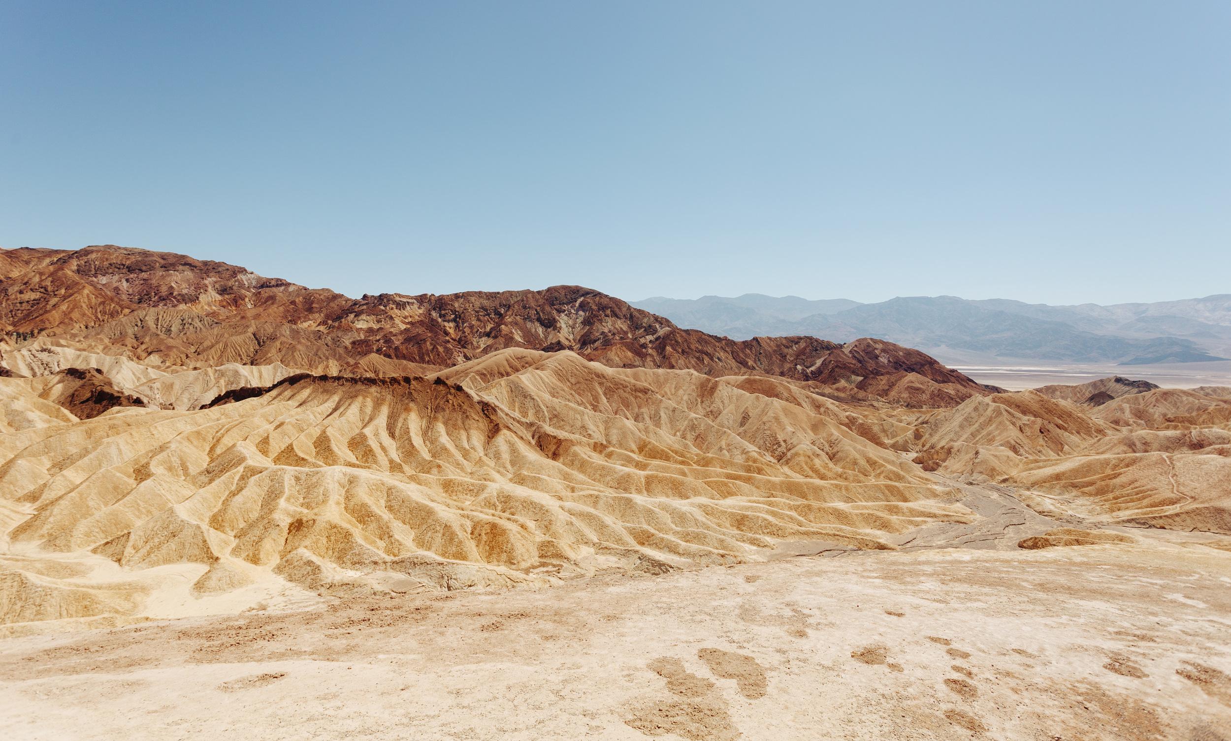Death_Valley_mg_0081.jpg