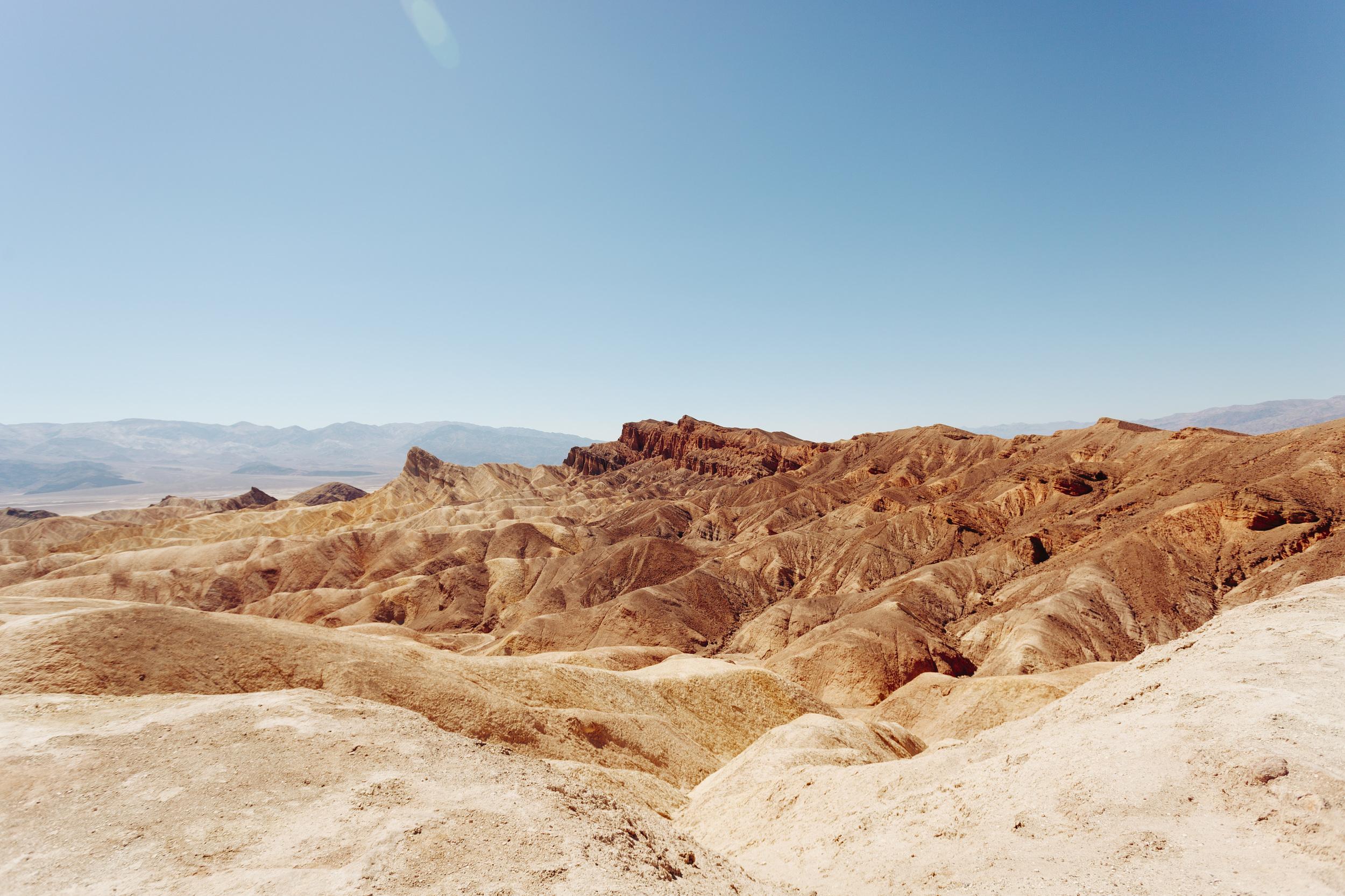 Death_Valley_mg_0087.jpg