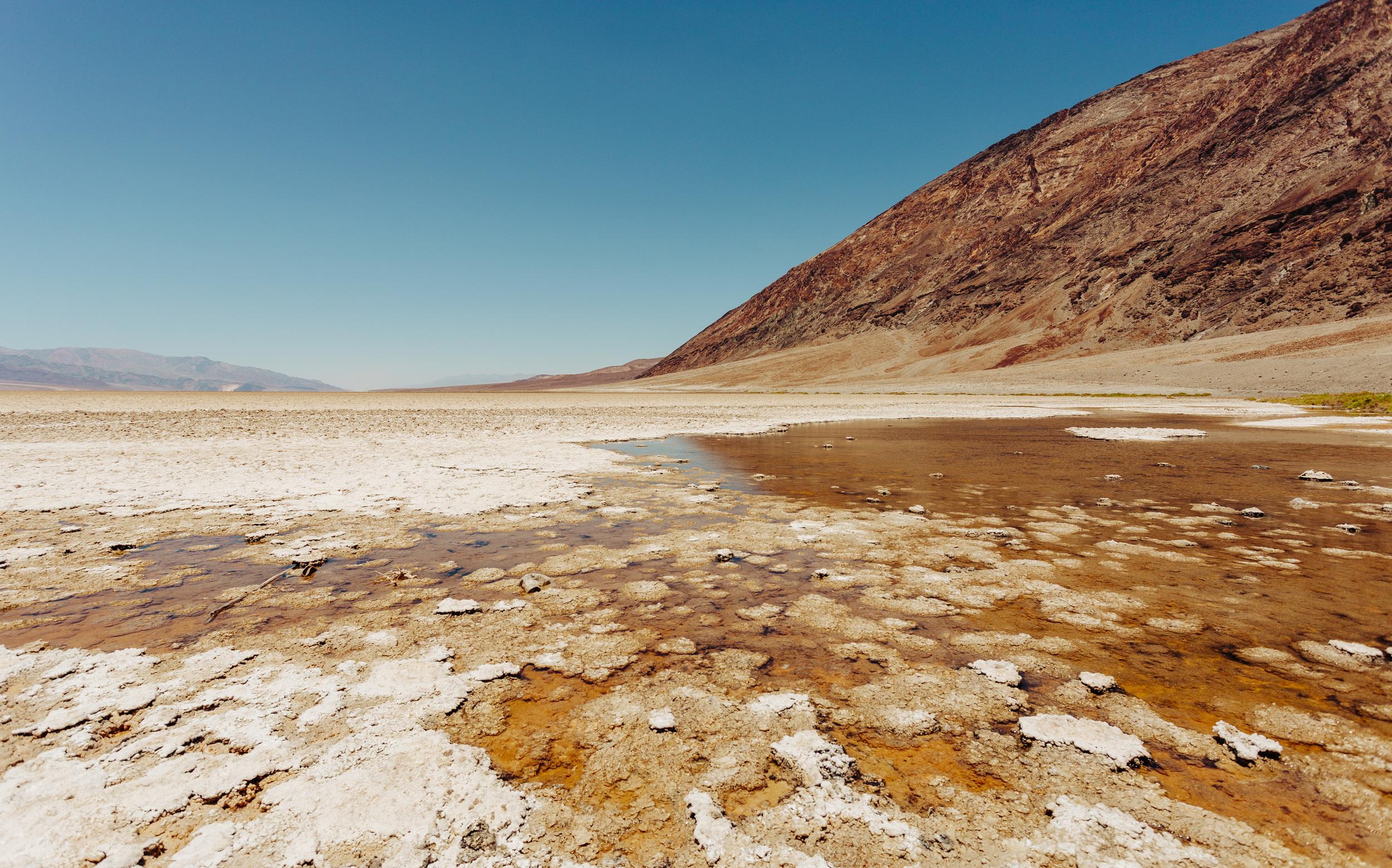 Death_Valley_mg_0193.jpg