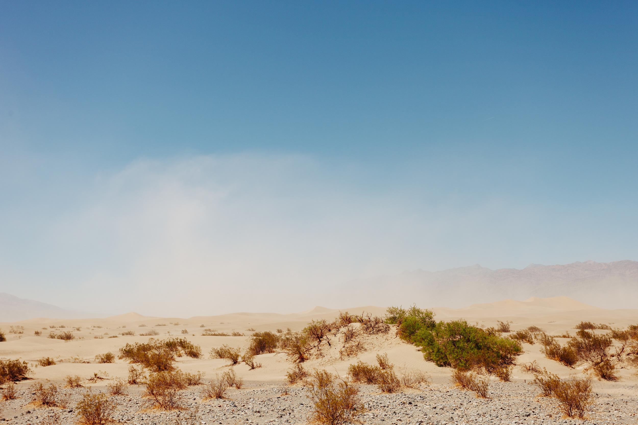 Death_Valley_mg_0260.jpg