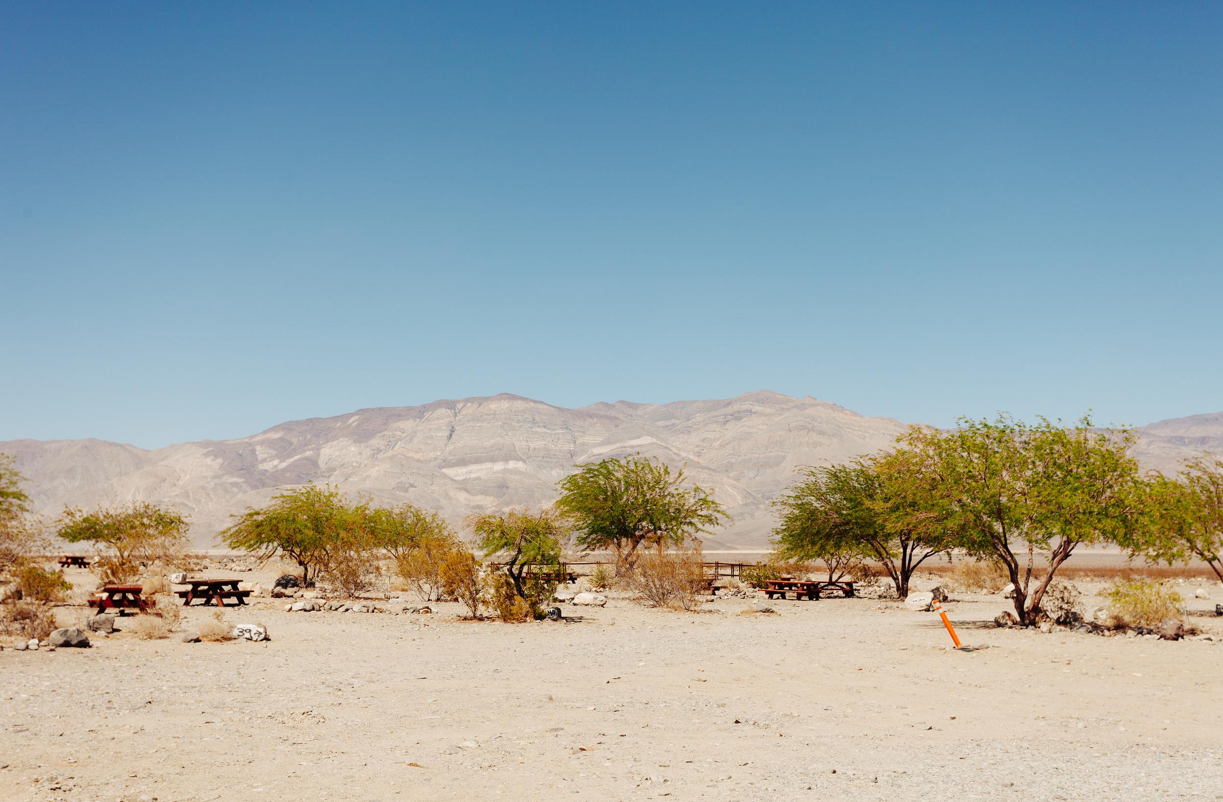 Death_Valley_mg_0265.jpg