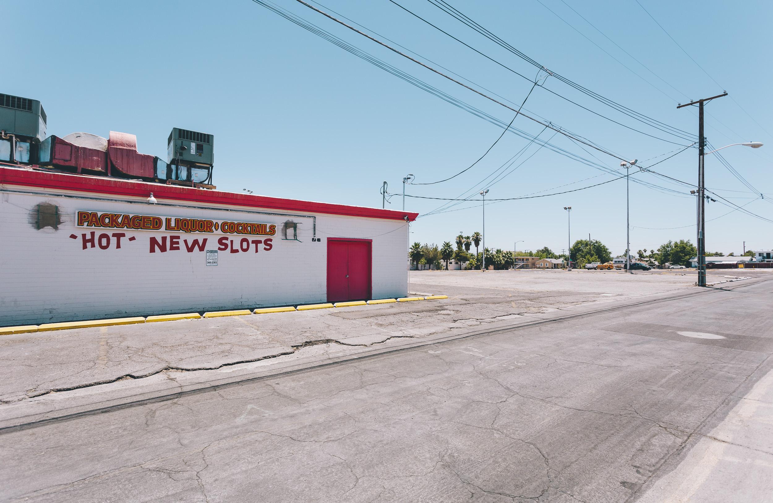 Vegas_mg_9519.jpg
