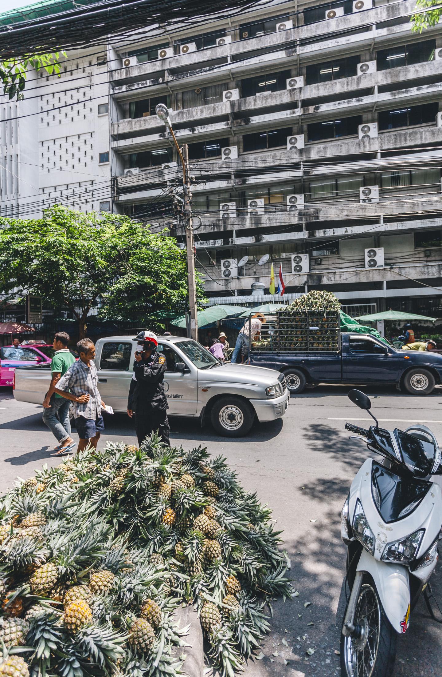 Bangkok (4).jpg