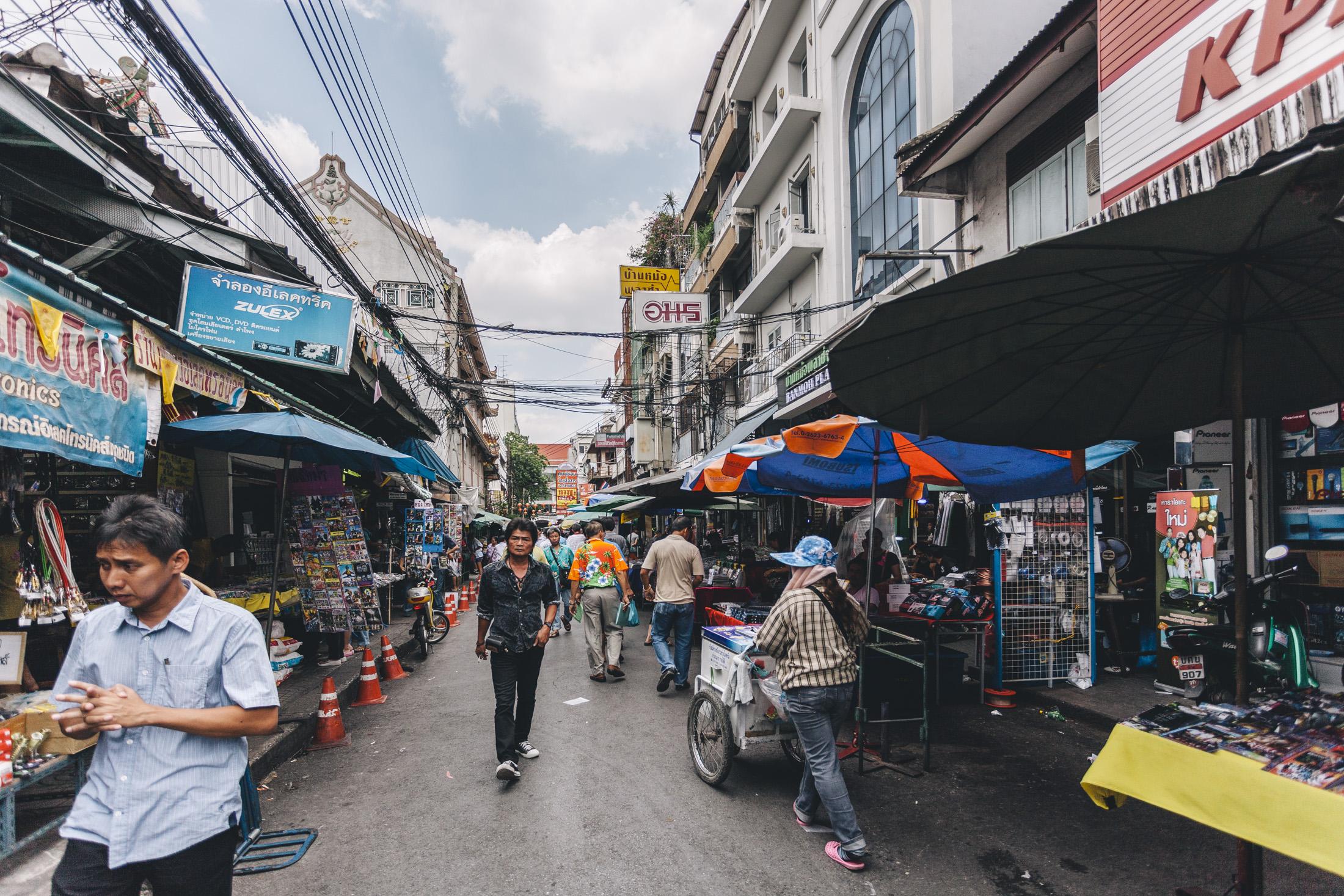 Bangkok (17).jpg