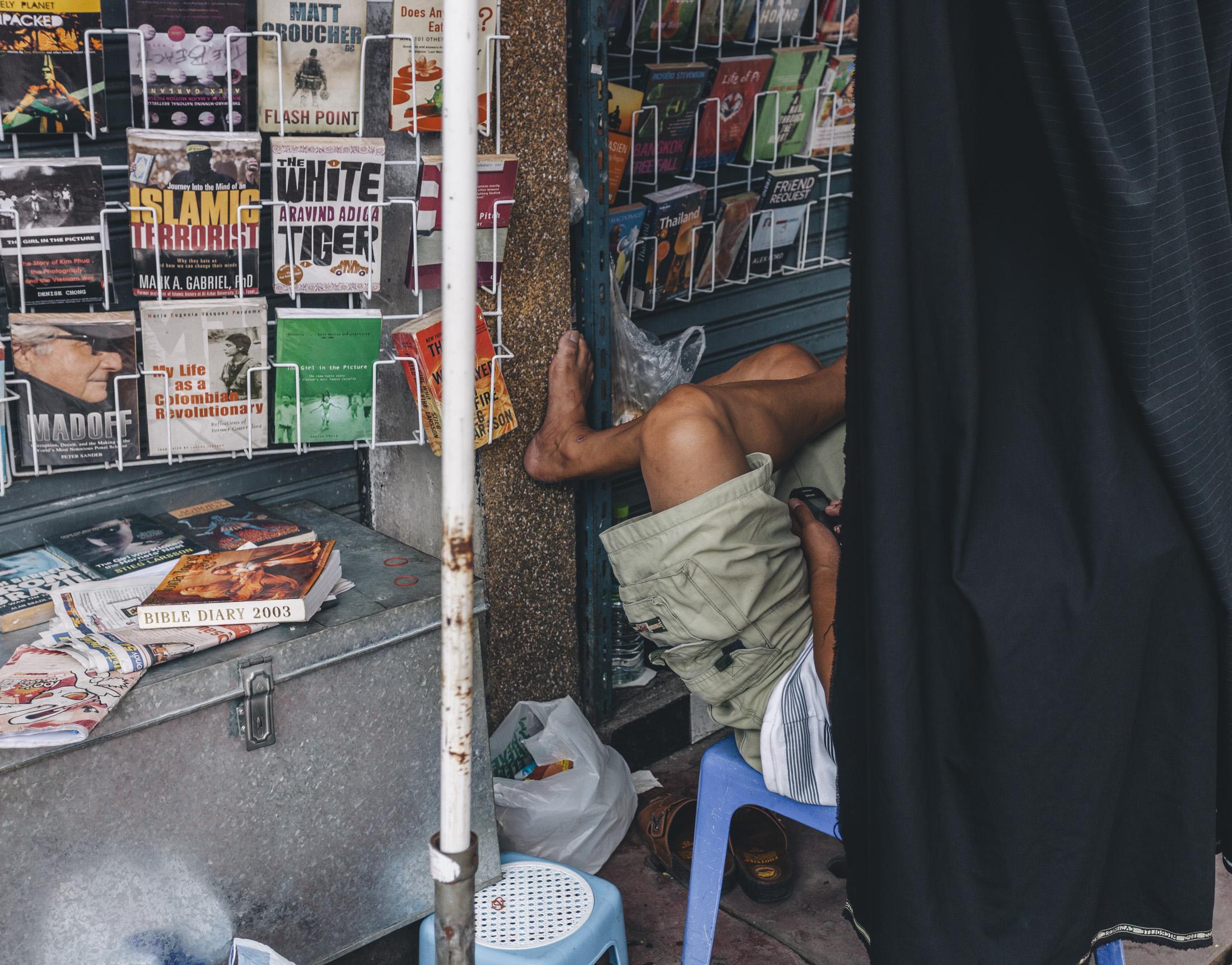 Bangkok (19).jpg