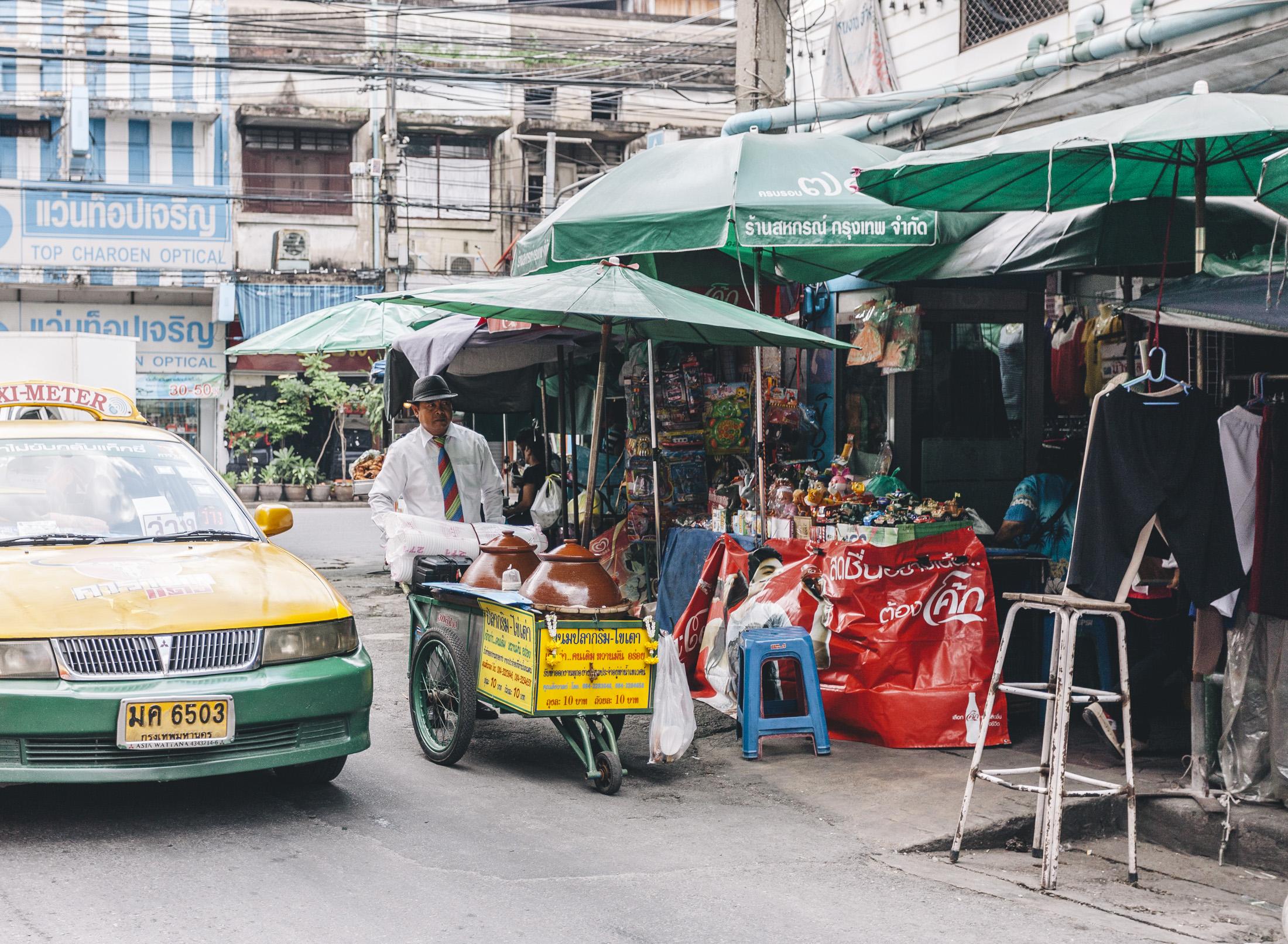 Bangkok (18).jpg