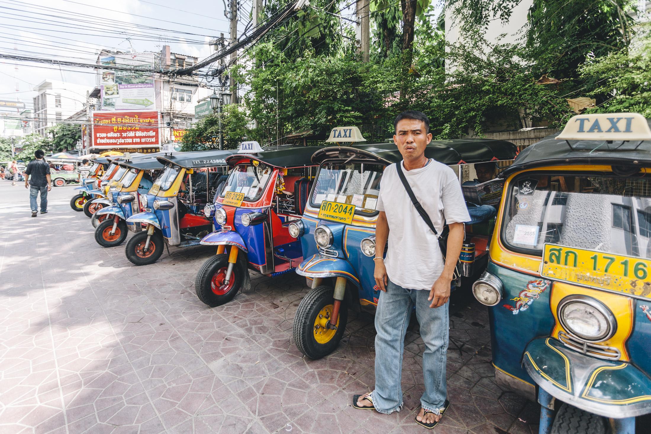 Bangkok (20).jpg