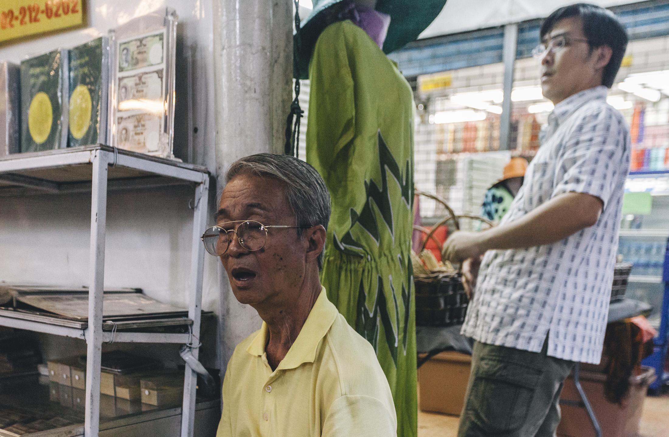 Bangkok (29).jpg