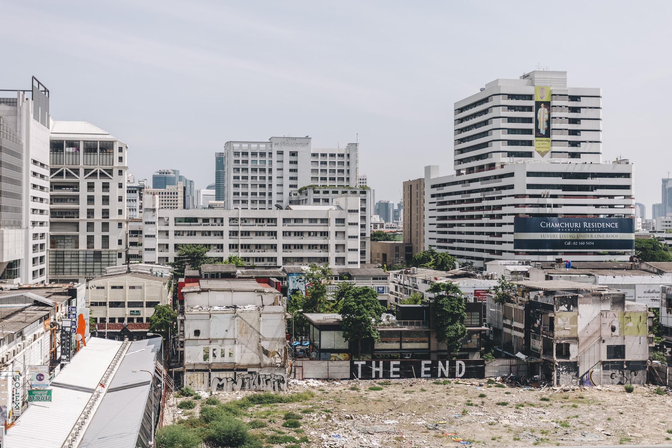 Bangkok (31).jpg