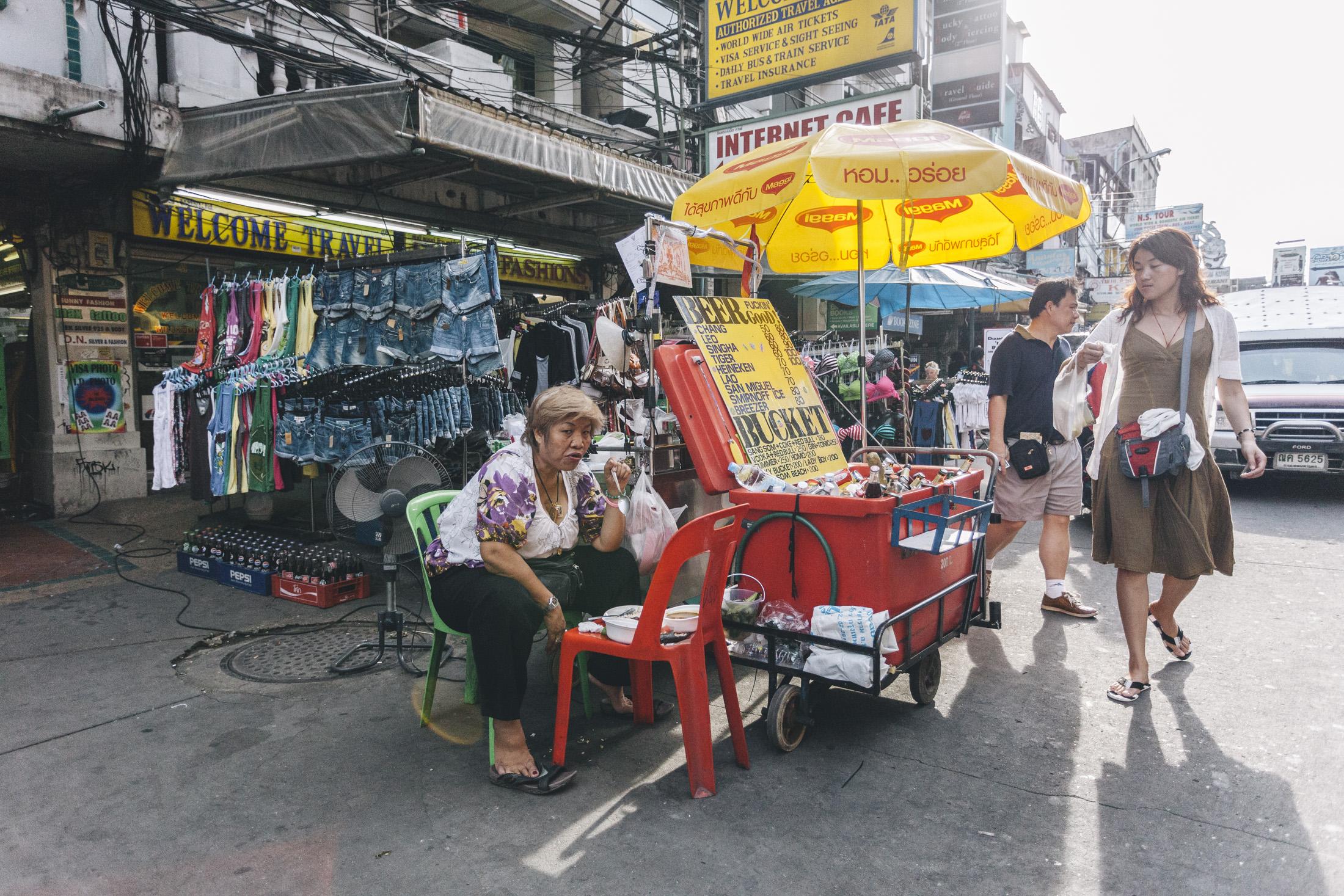 Bangkok (33).jpg