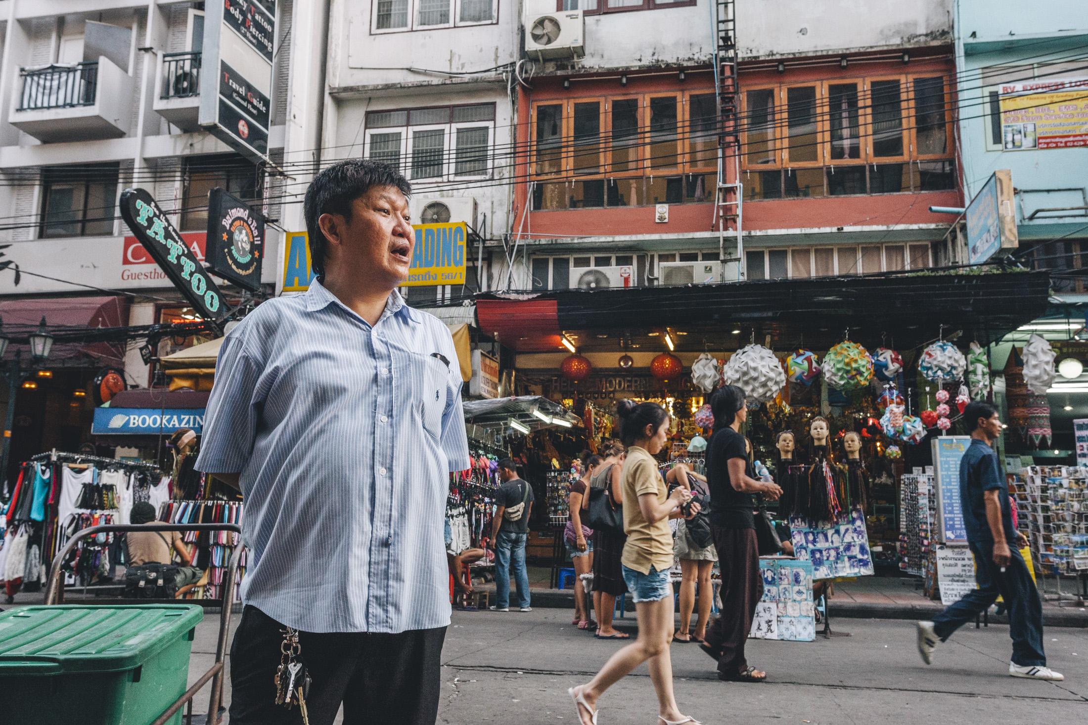 Bangkok (35).jpg