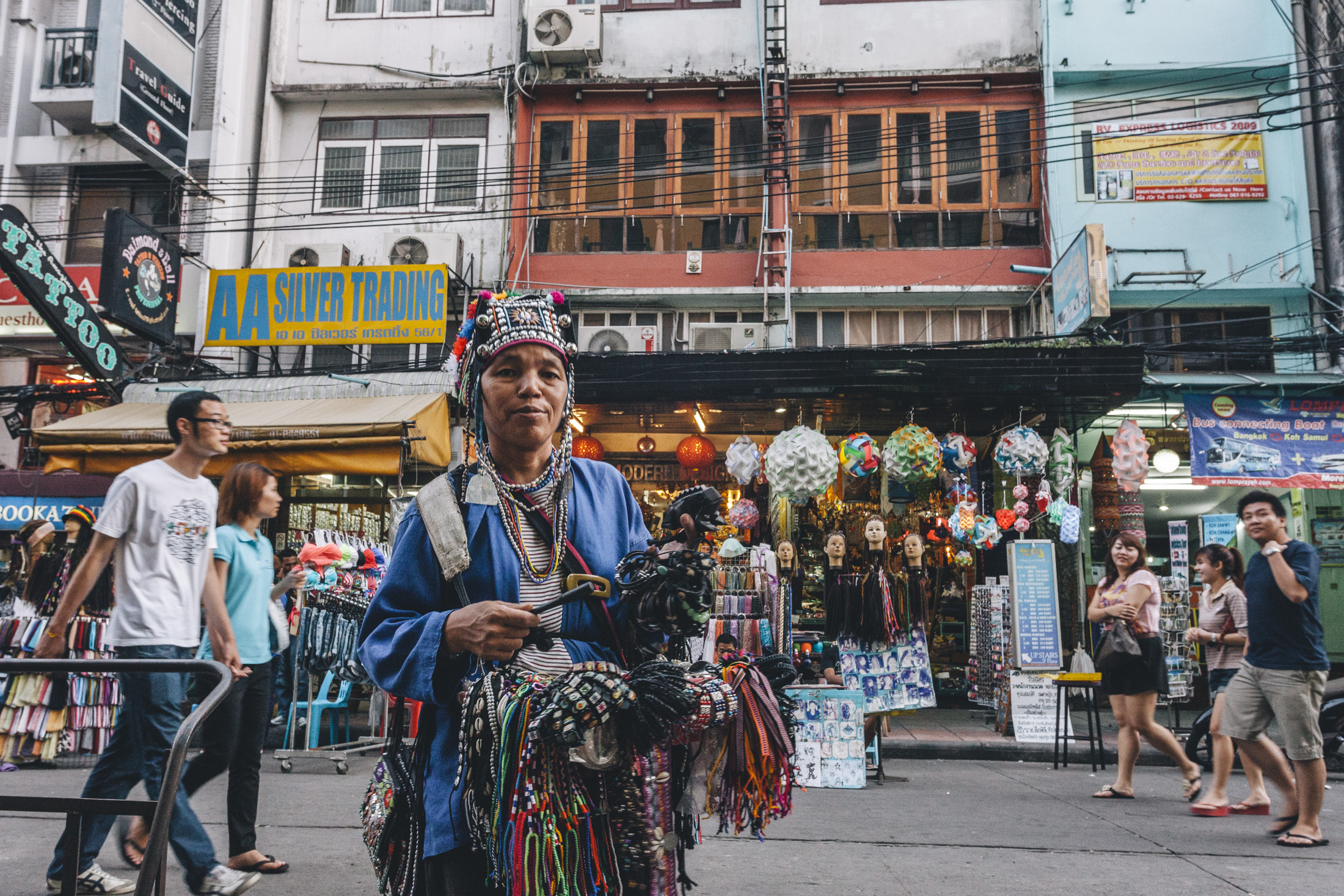 Bangkok (36).jpg