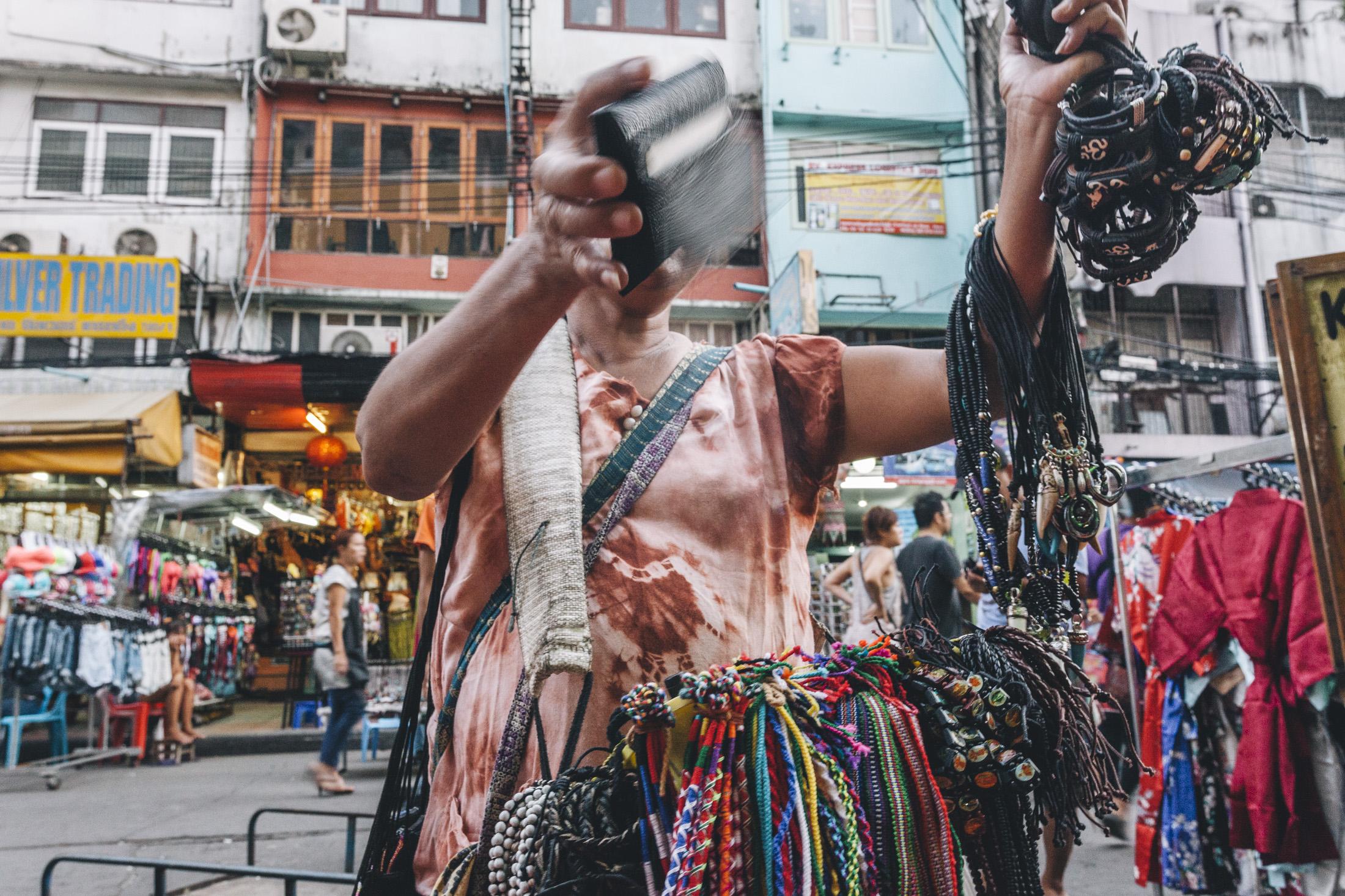 Bangkok (38).jpg