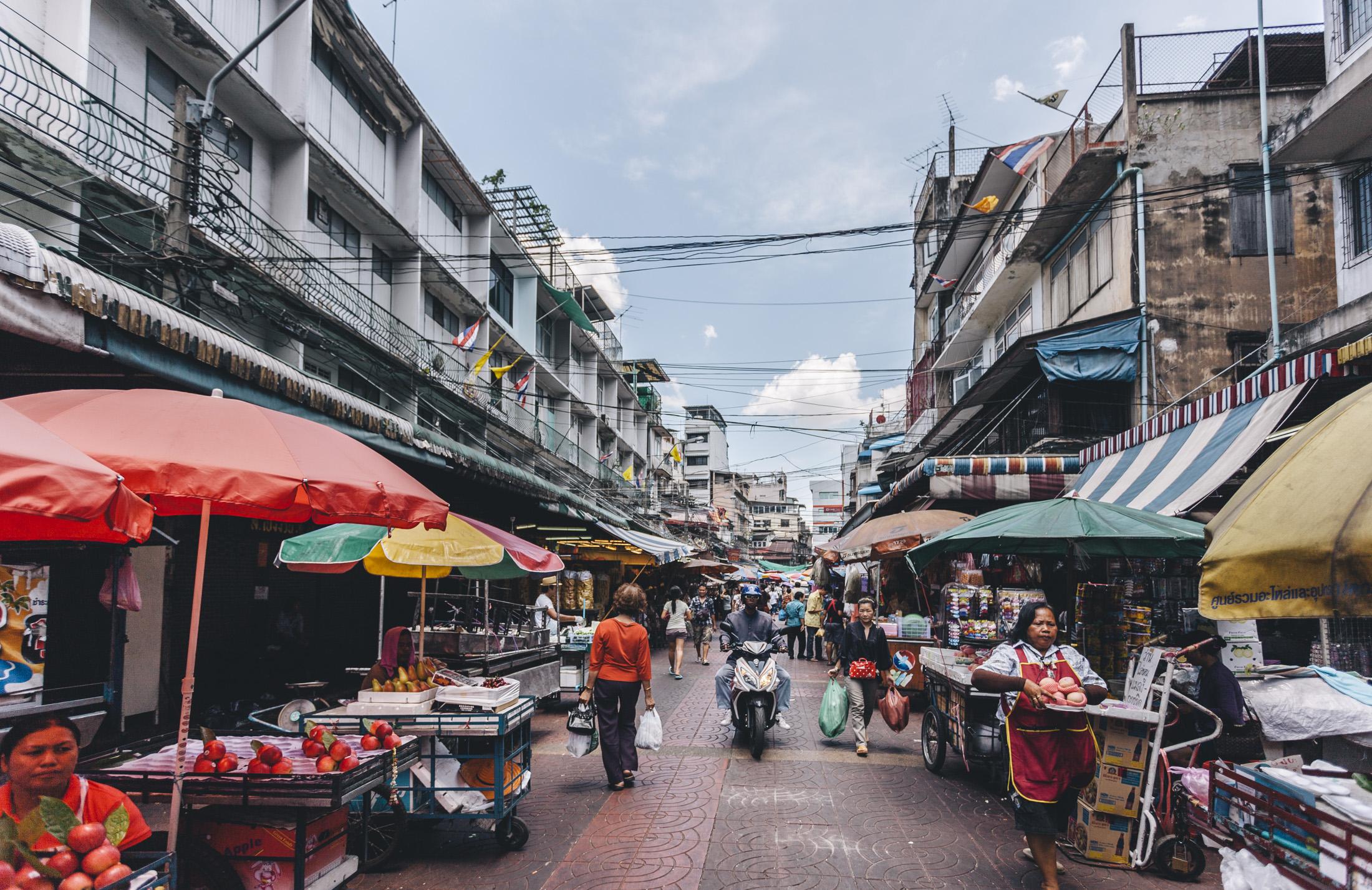 Bangkok (44).jpg
