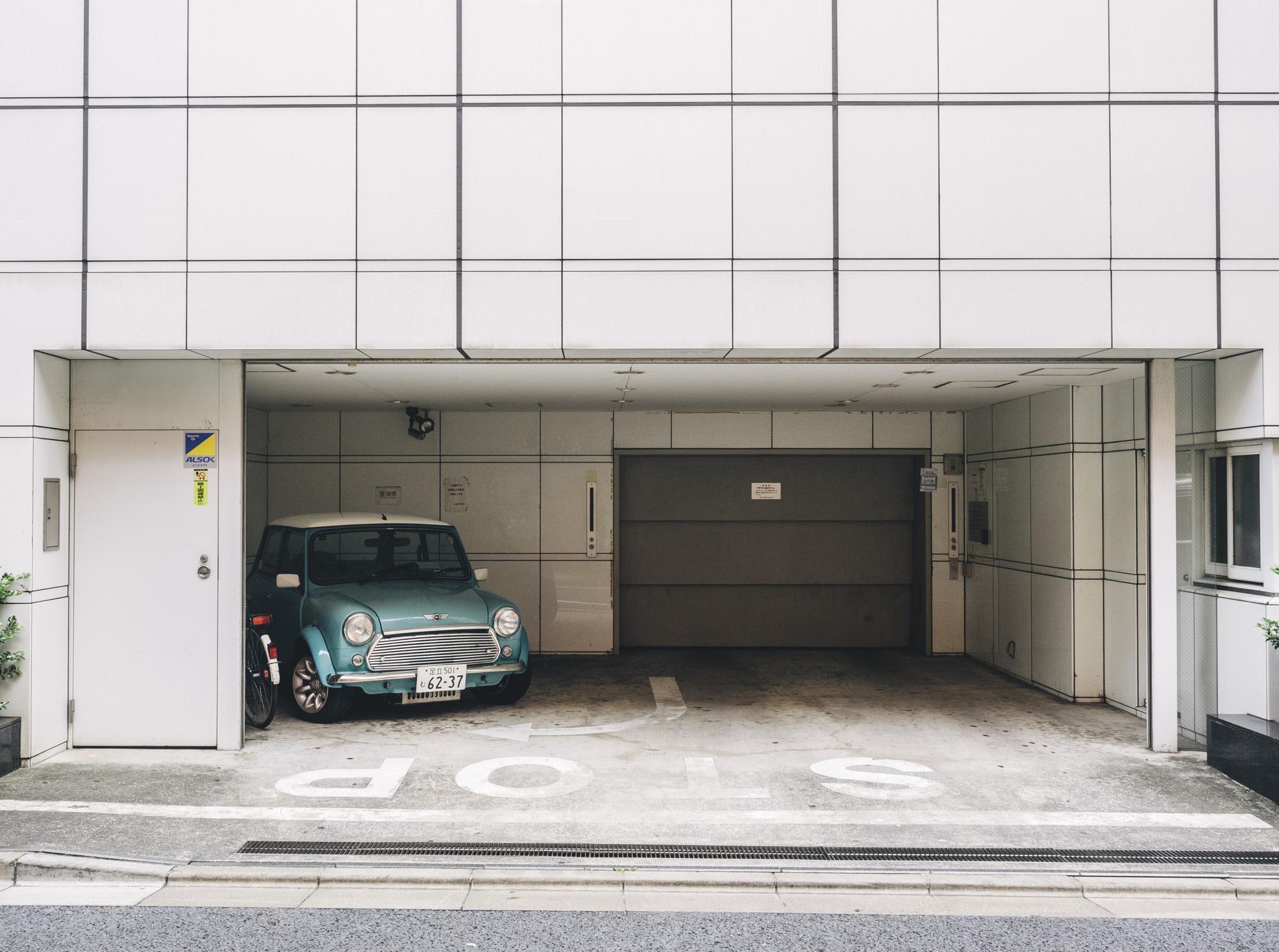 Japan2014_a160059.jpg