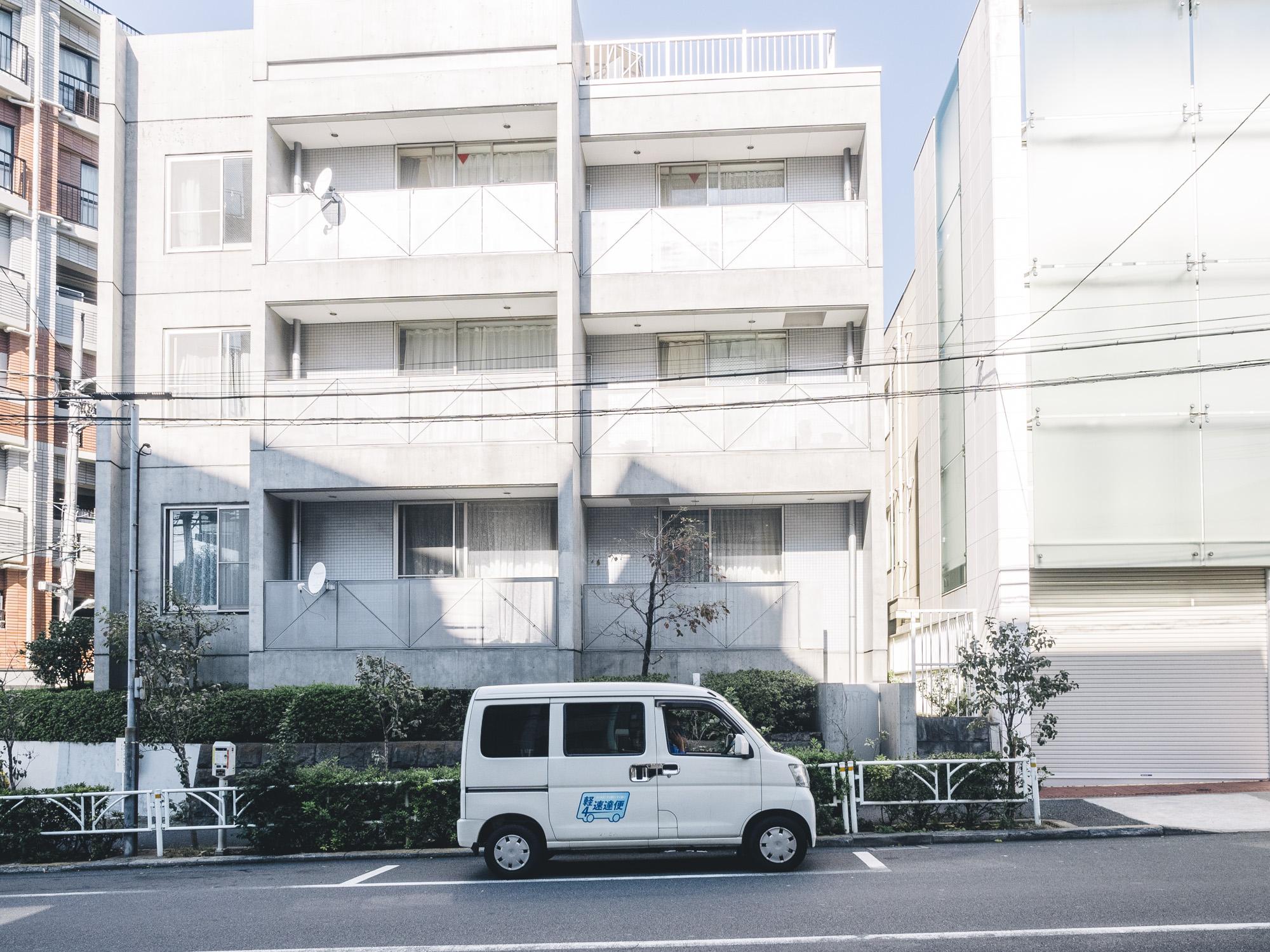 Japan2014_a170256.jpg