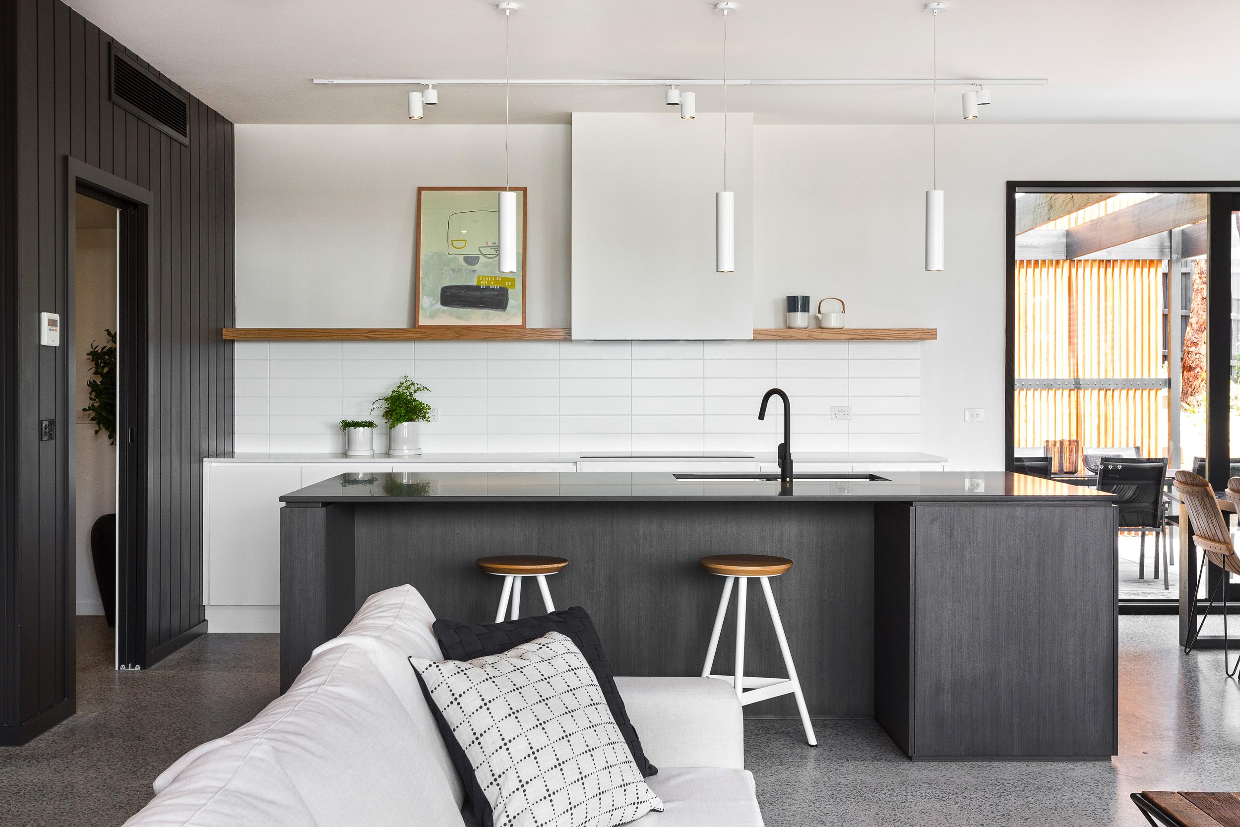 Kitchen_mg_4347.jpg