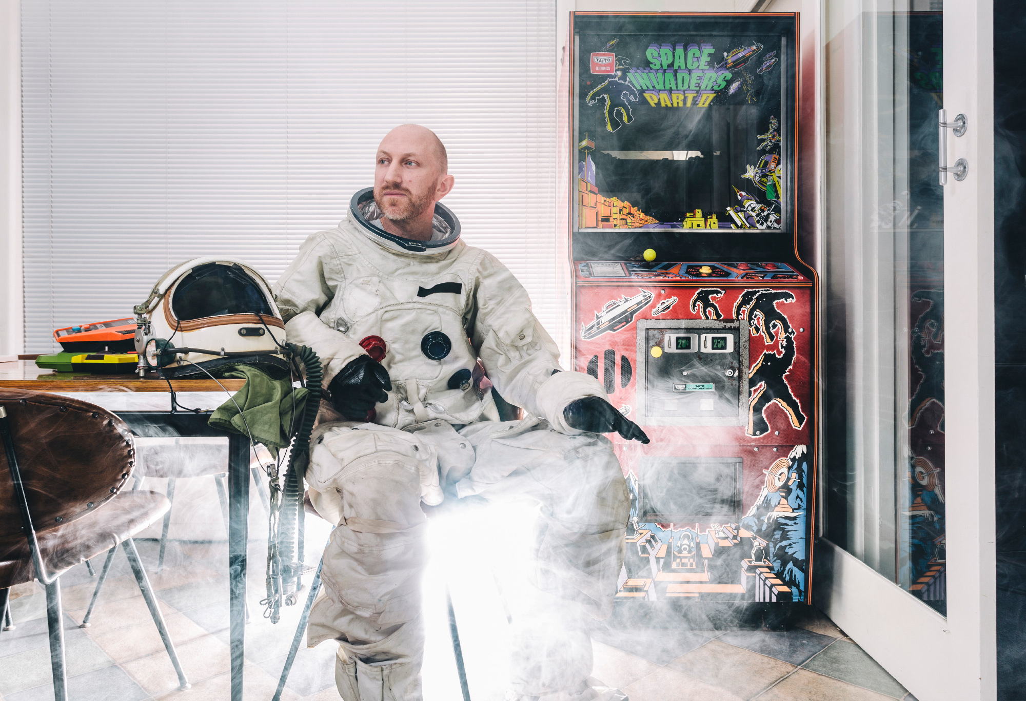 pluto_spaceman_mg_9552.jpg