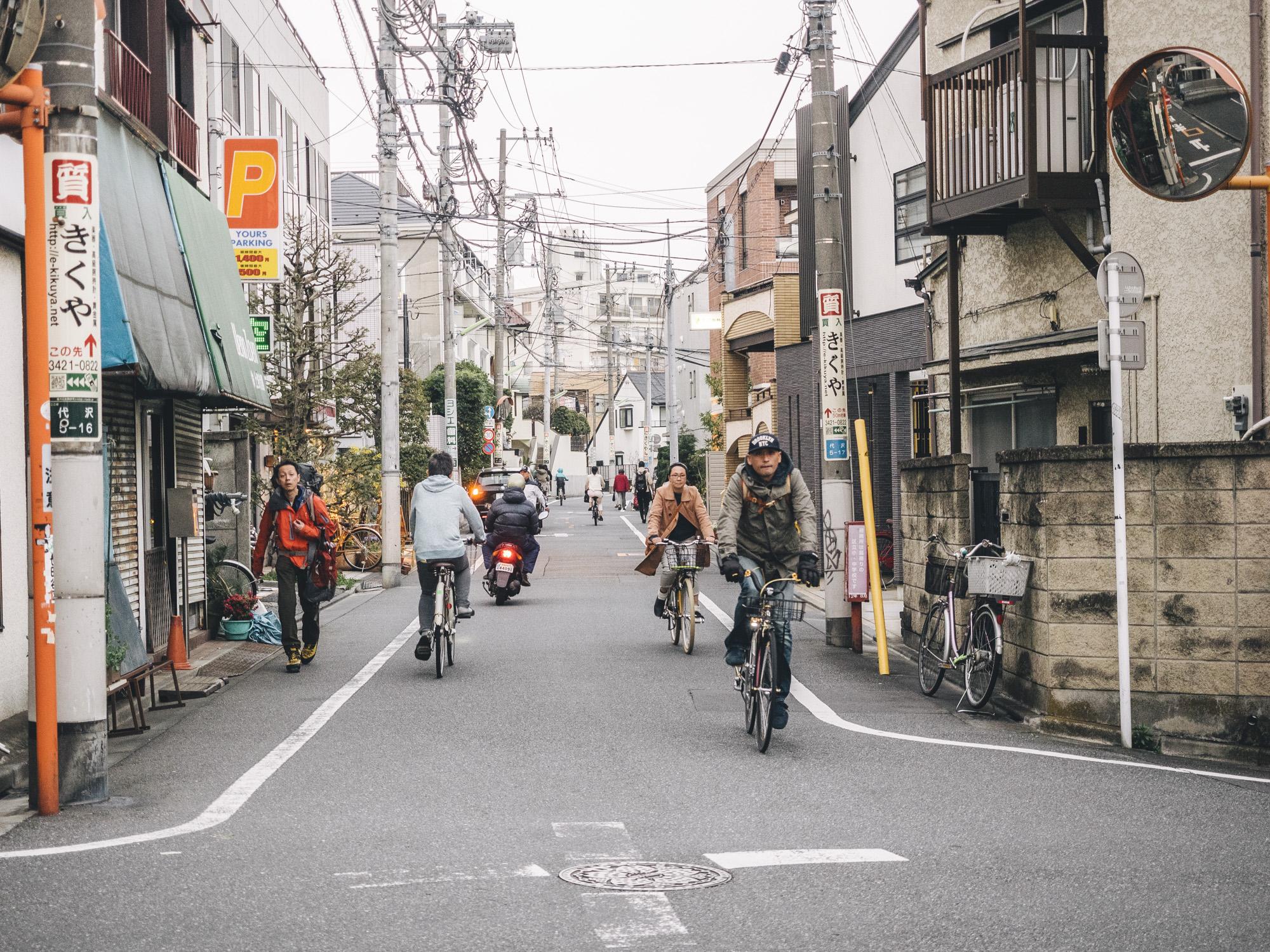 Japanp3220228.jpg