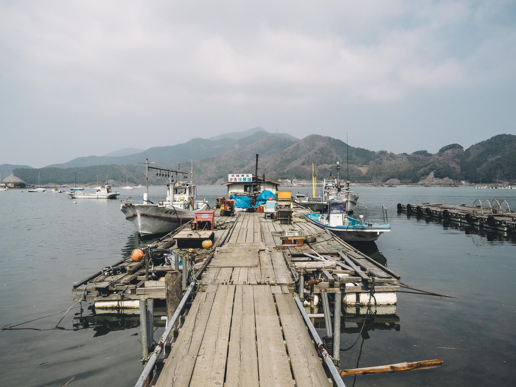 Japanp3300125.jpg