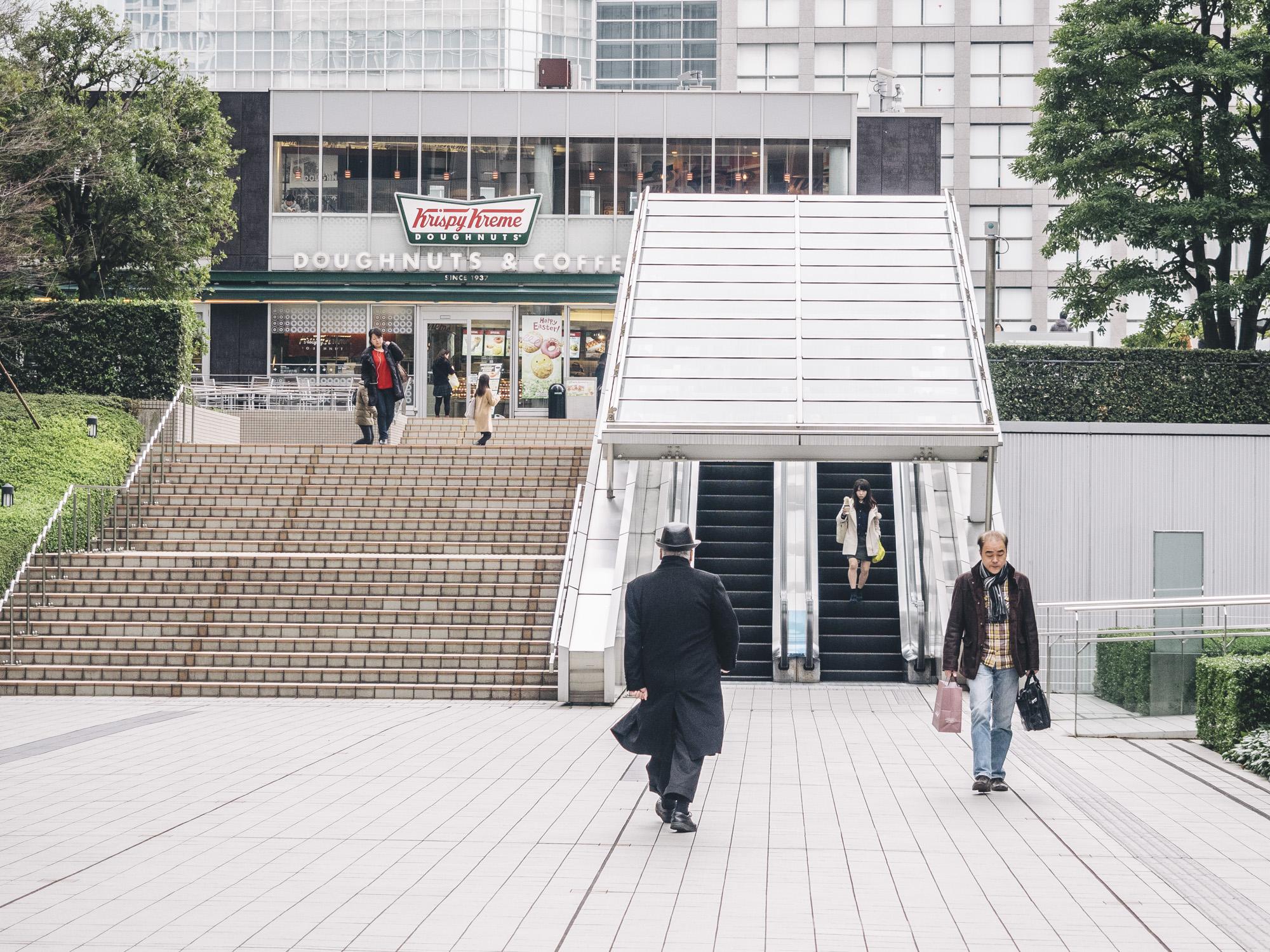 Japan_p3150118.jpg