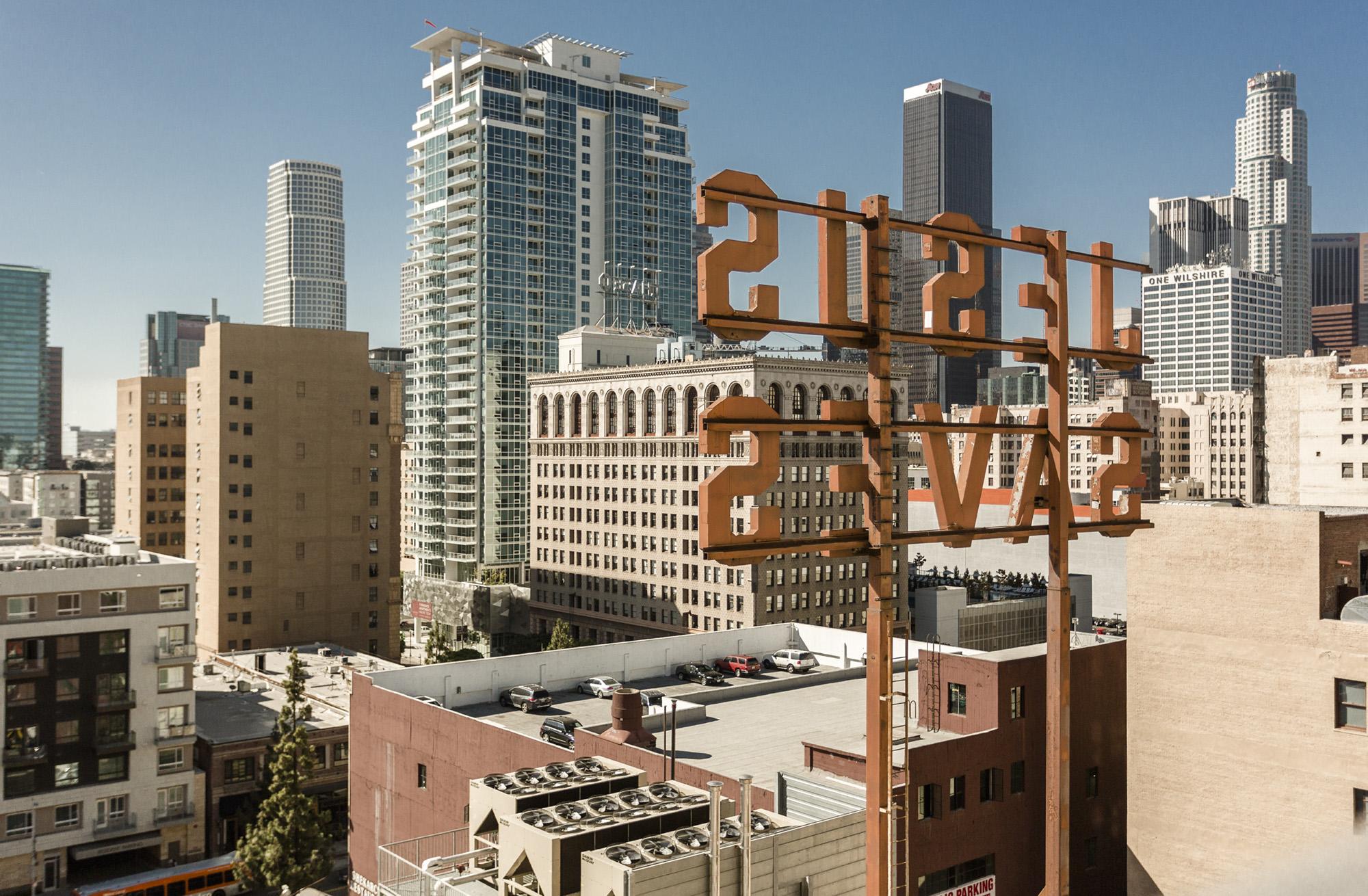 Los Angeles_mg_5323.jpg