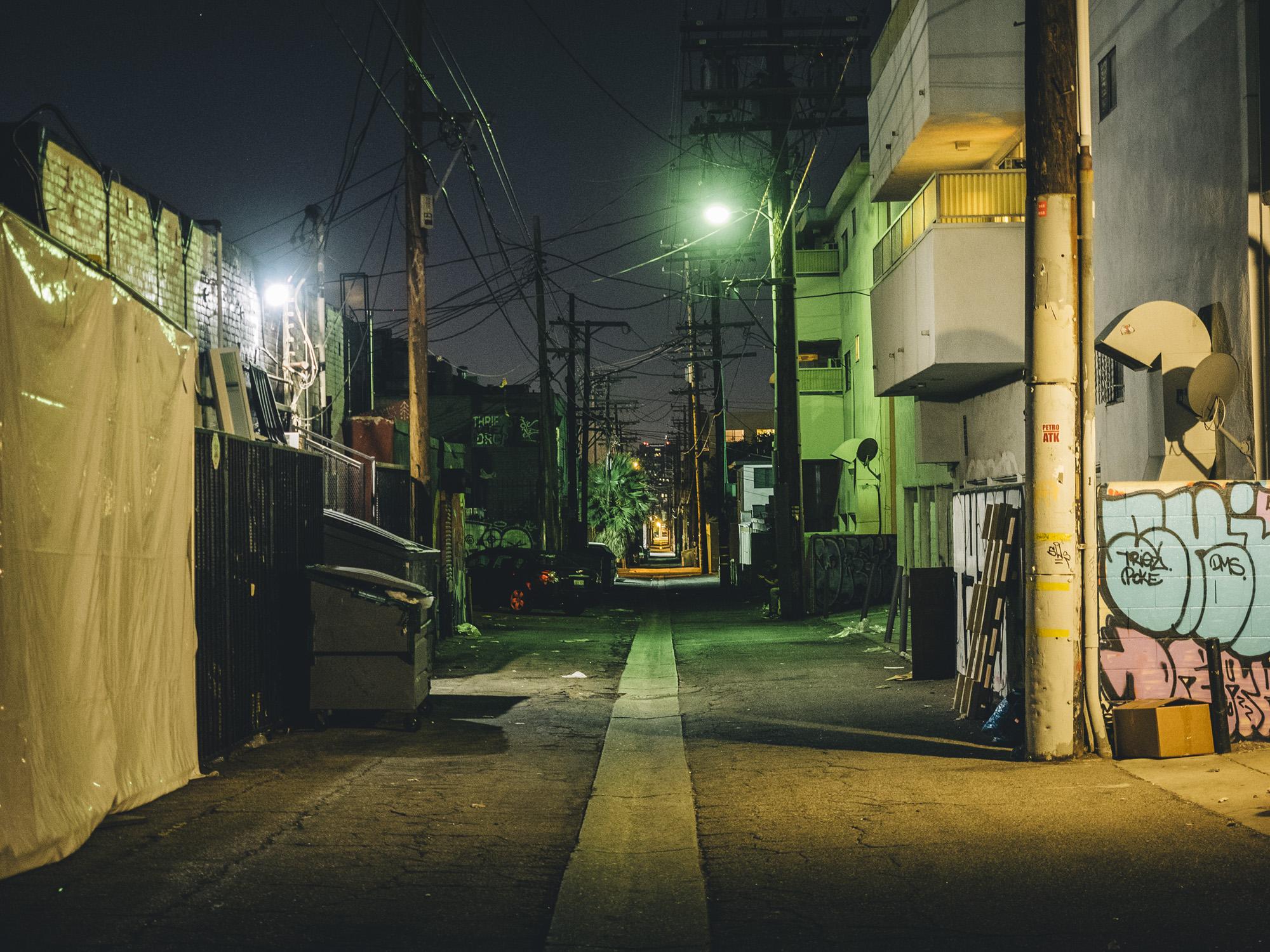 Los Angelesp7120366.jpg