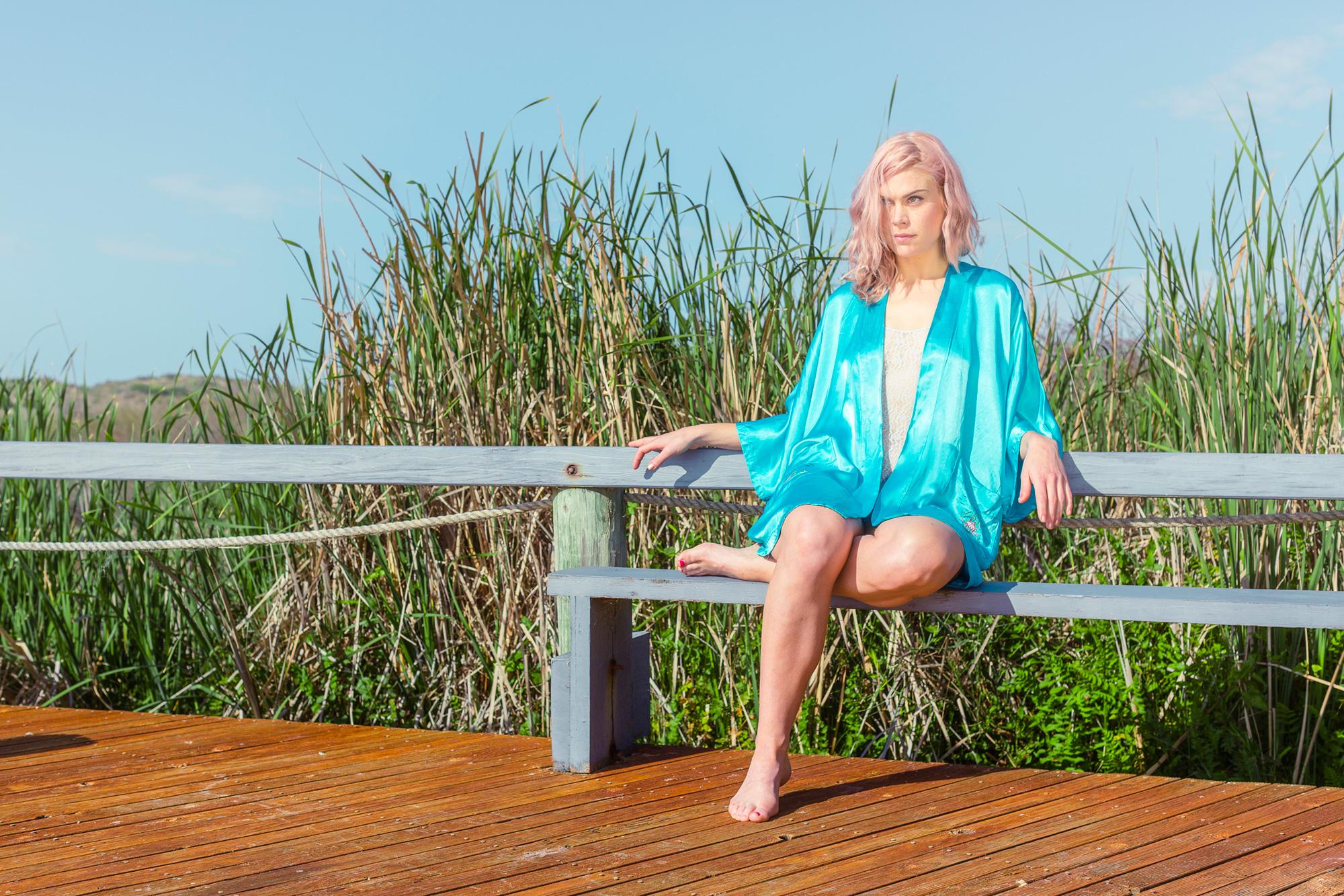 blue-gown-02.jpg