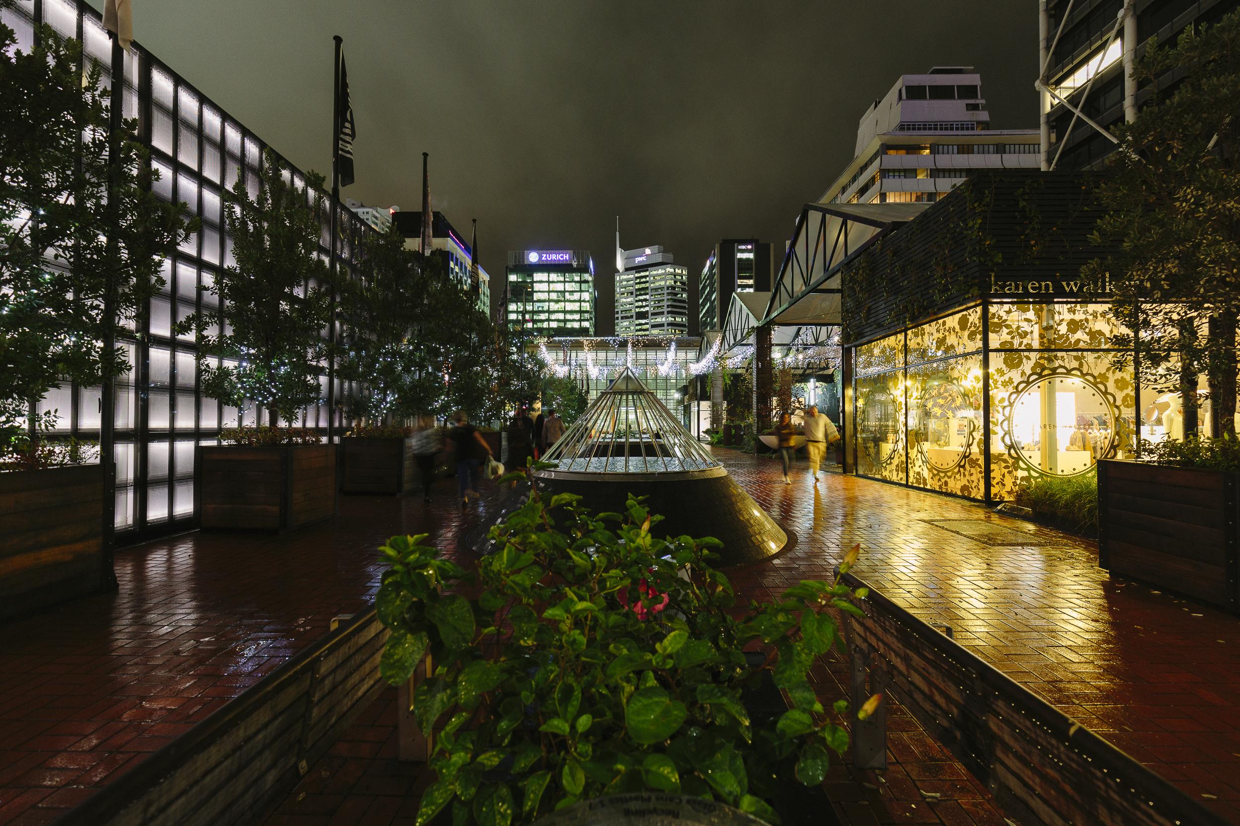 Auckland_Britomart_023.jpg