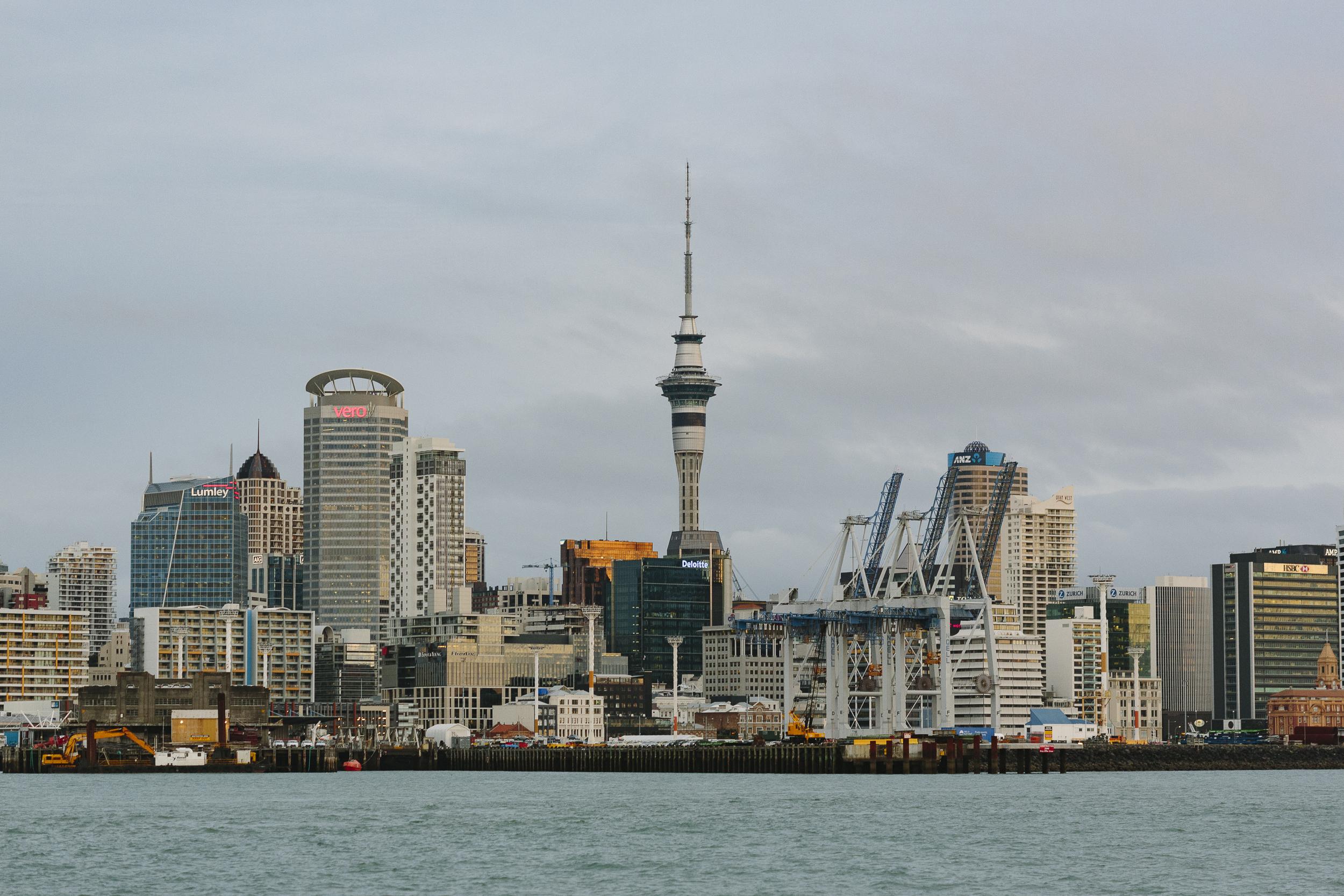 Auckland_City_009.jpg