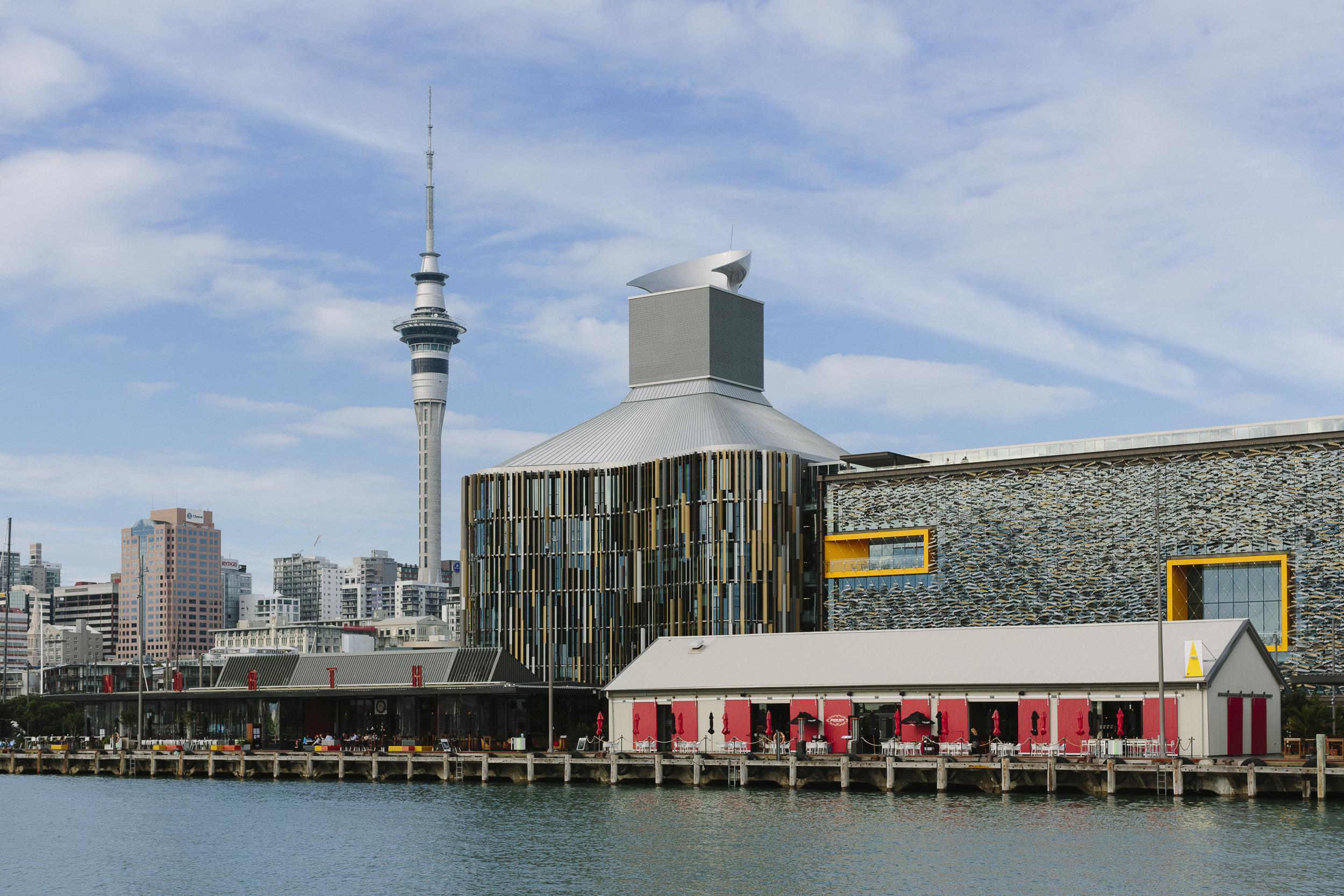Auckland_SiloPark_001.jpg
