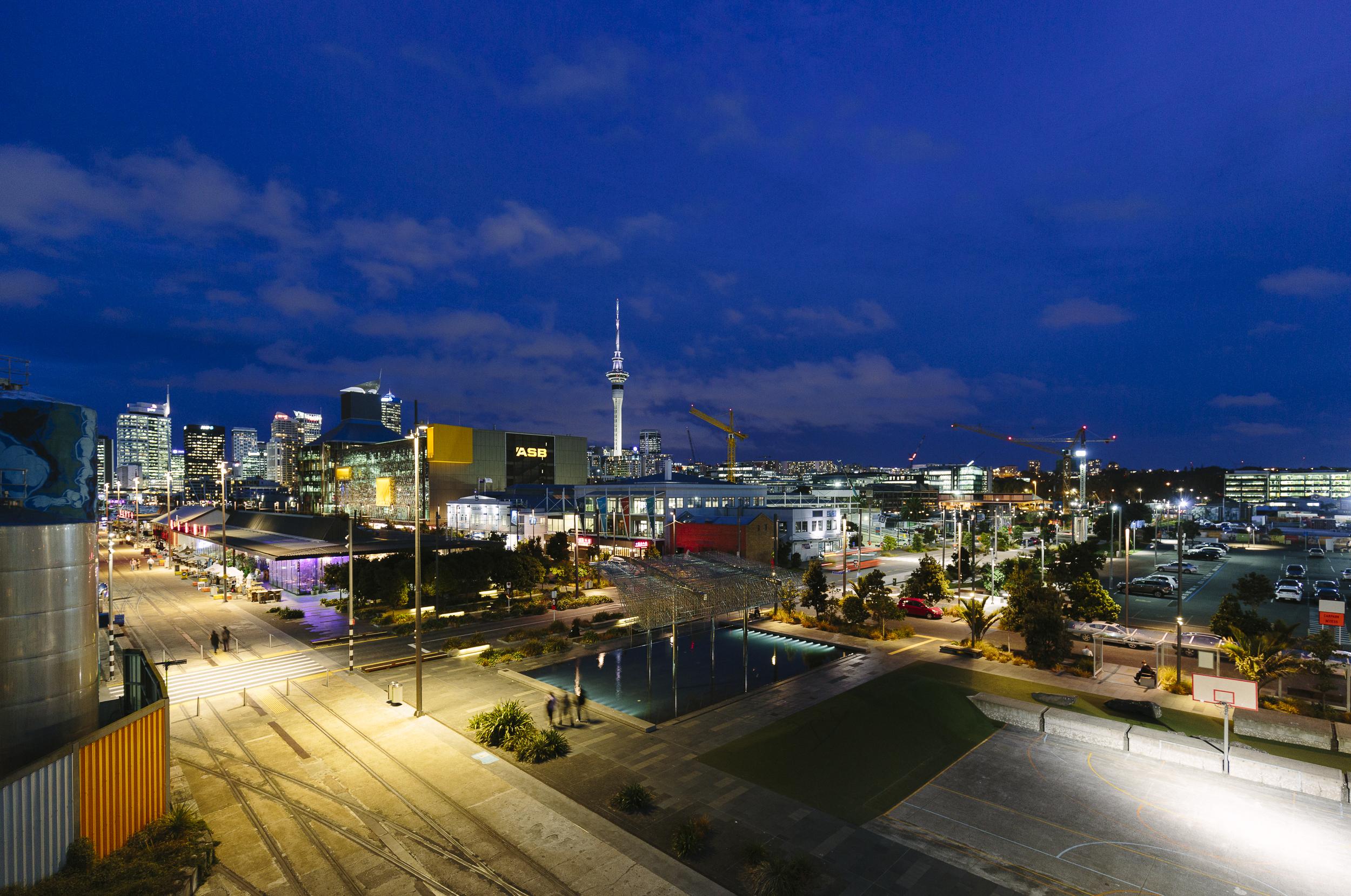 Auckland_SiloPark_023.jpg