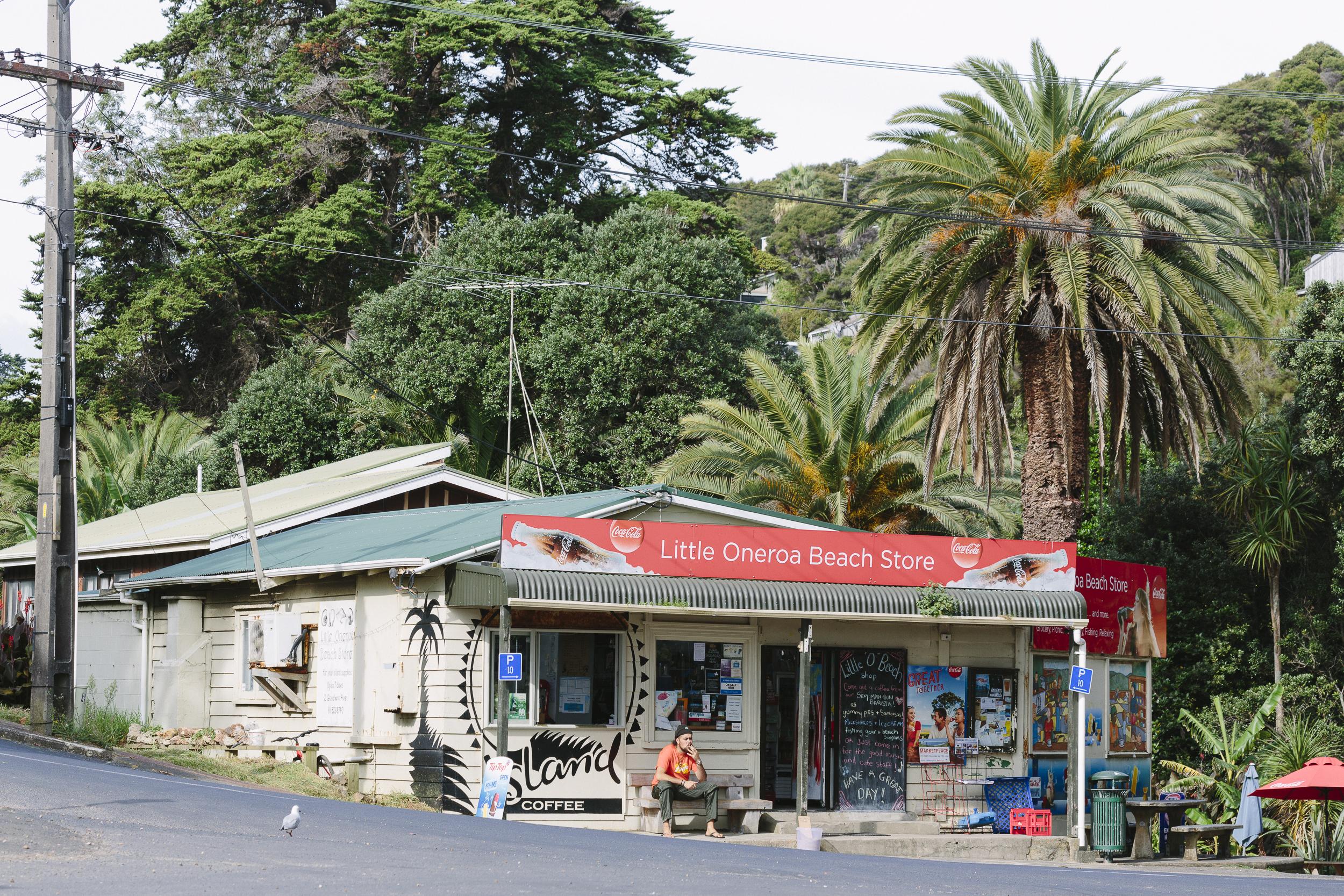 Auckland_Waiheke_015.jpg