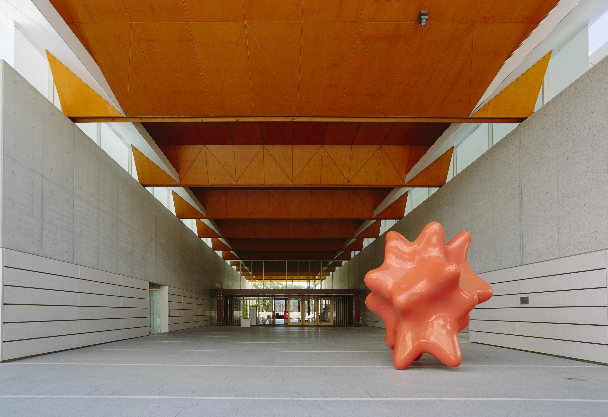 Canberra_Portrait Gallery_12.jpg