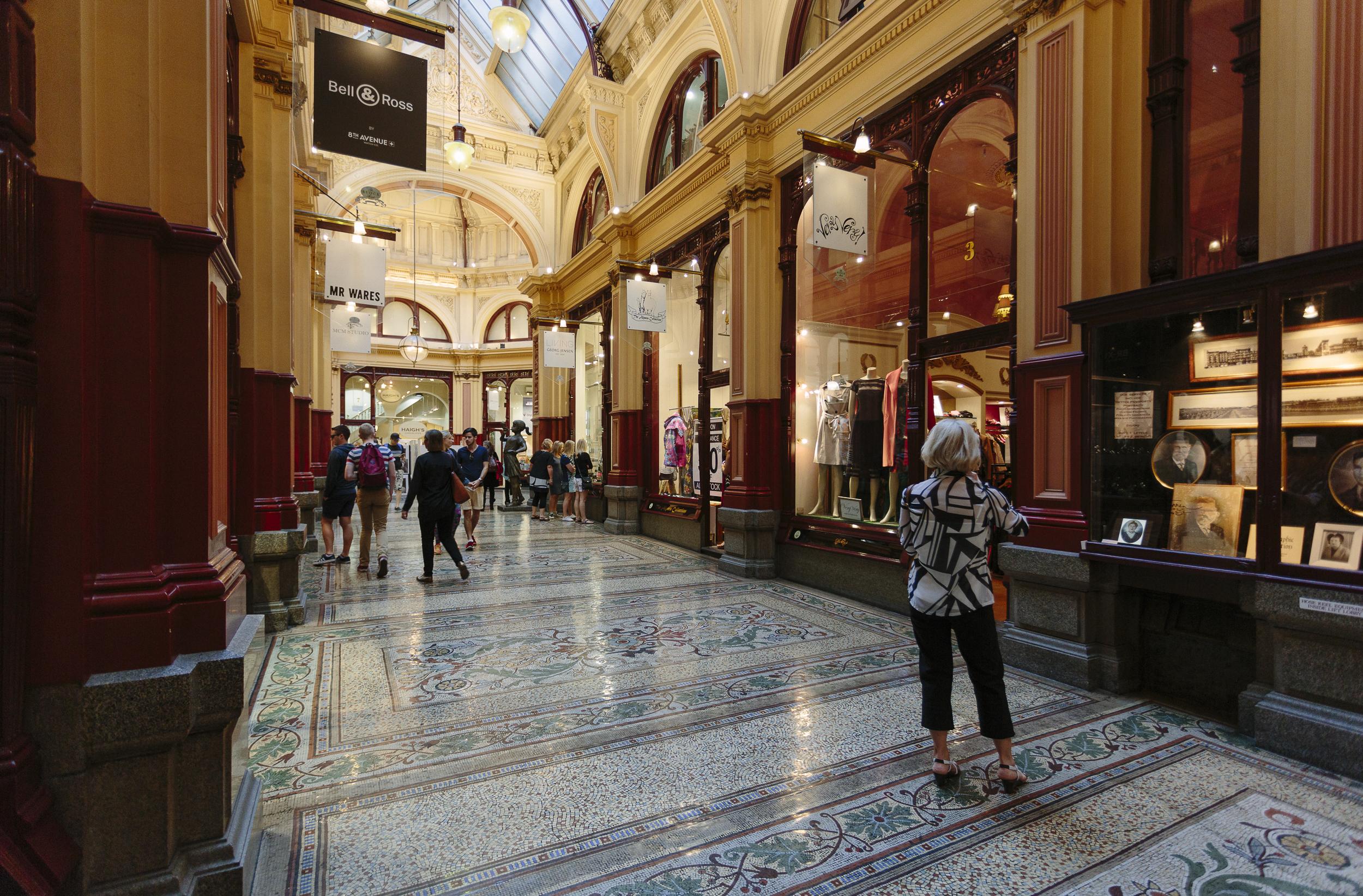 Melbourne_Block Arcade002.jpg