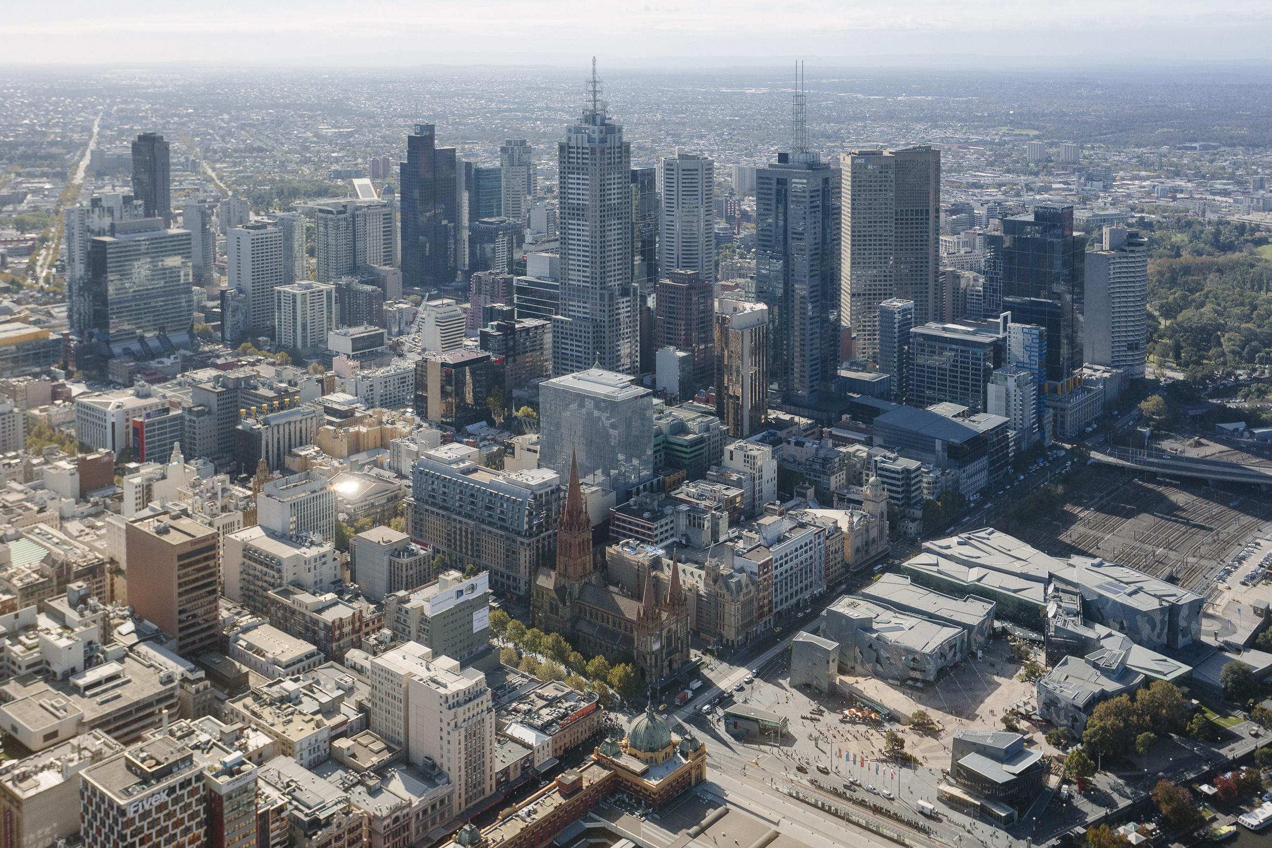 Melbourne_Eureka Tower004.jpg