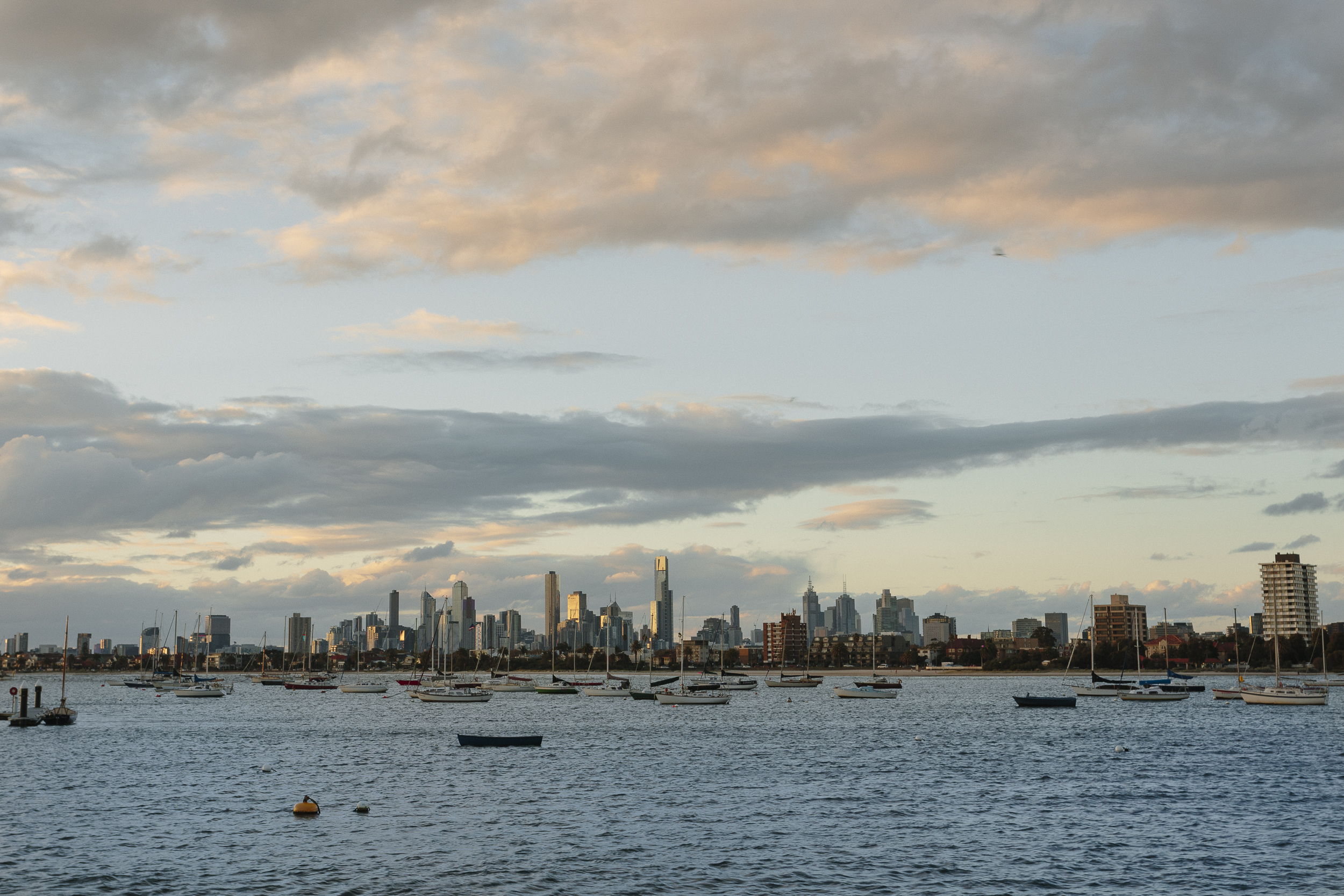Melbourne_StKilda007.jpg
