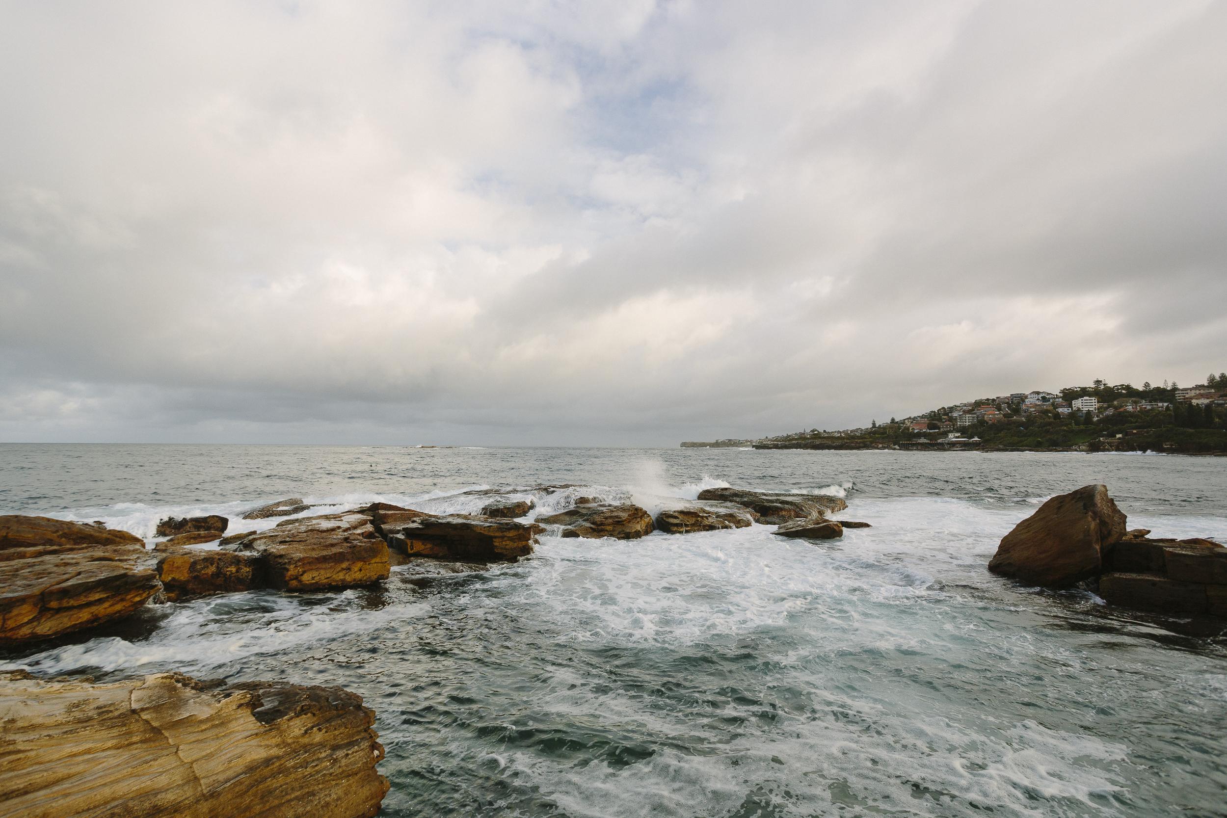 Sydney_Coogee_19.jpg