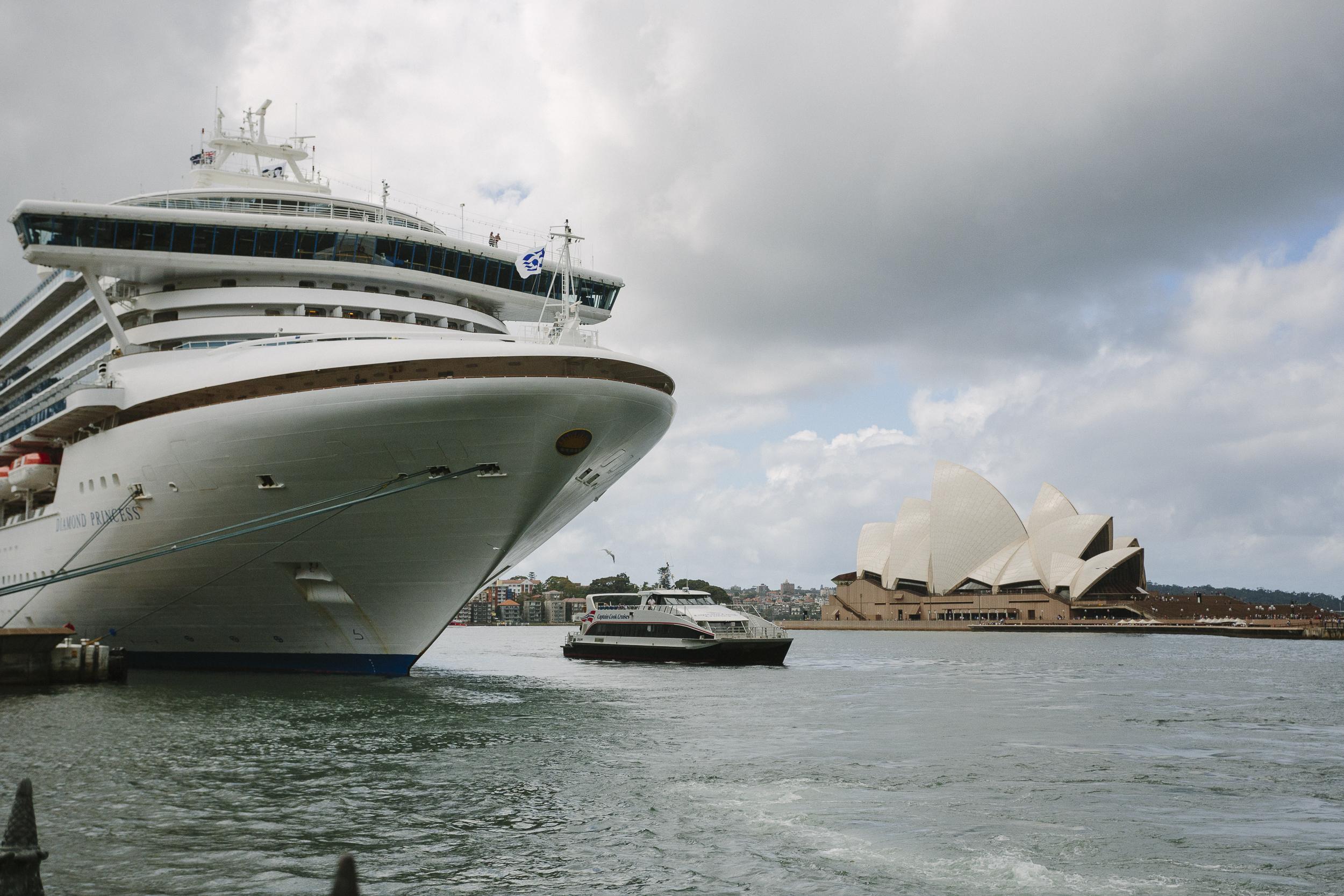 Sydney_MOCA_17.jpg