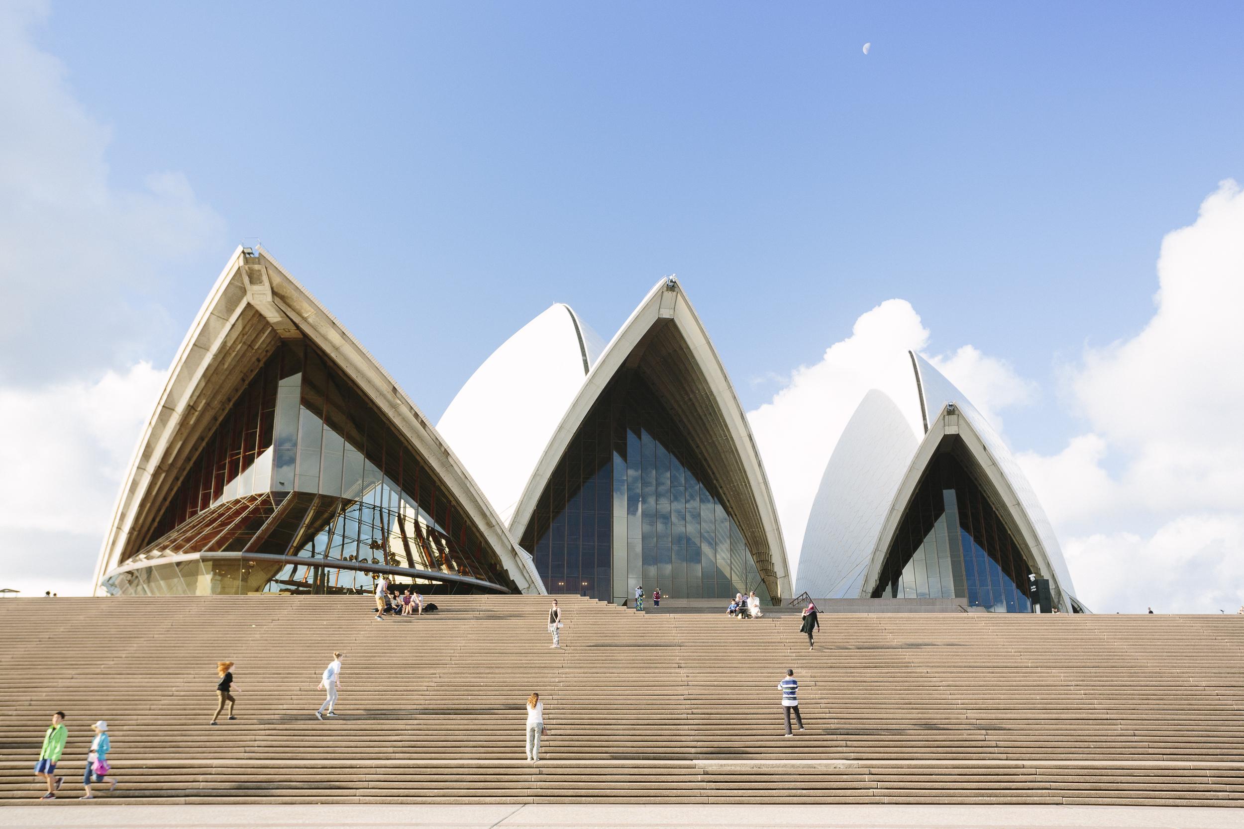 Sydney_Opera House Bar_09.jpg
