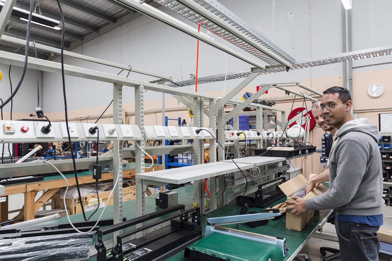ENTTEC_Factory Images_183.jpg