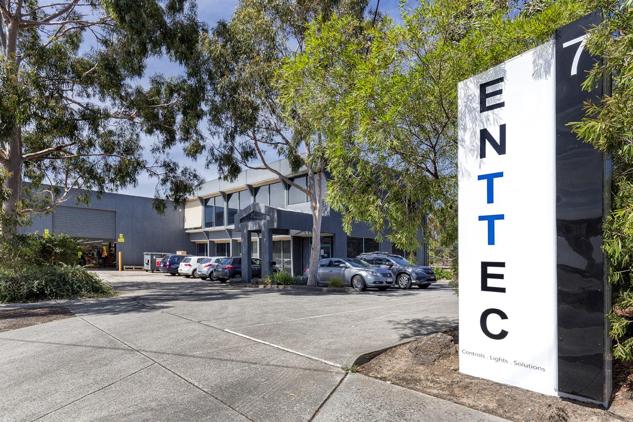 ENTTEC_Factory Images_353.jpg