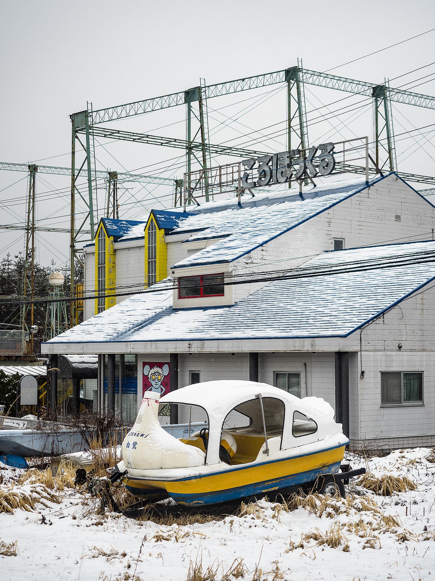 Architecture_Japan_045.jpg