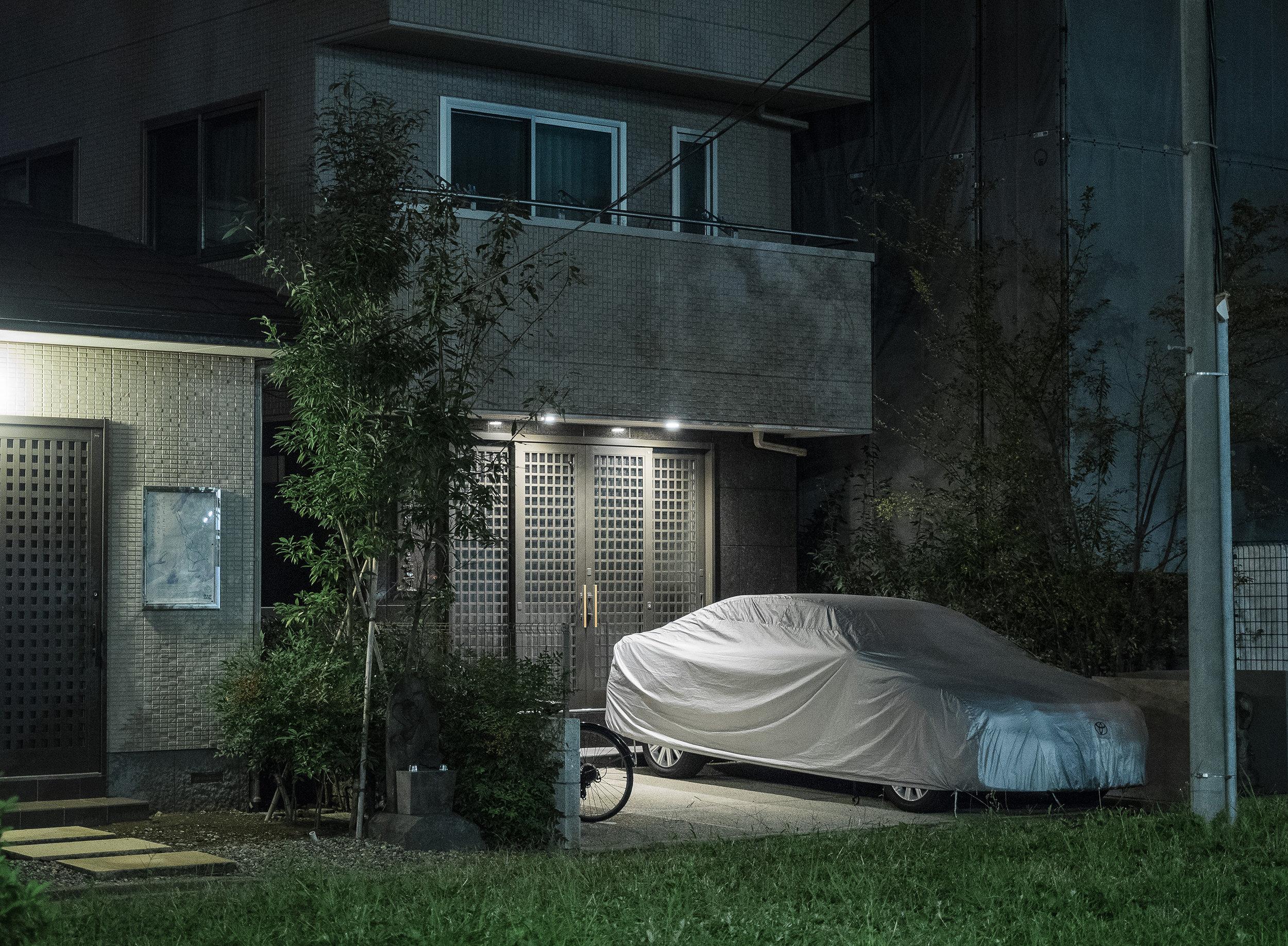 BikesCars_Japan_008.jpg